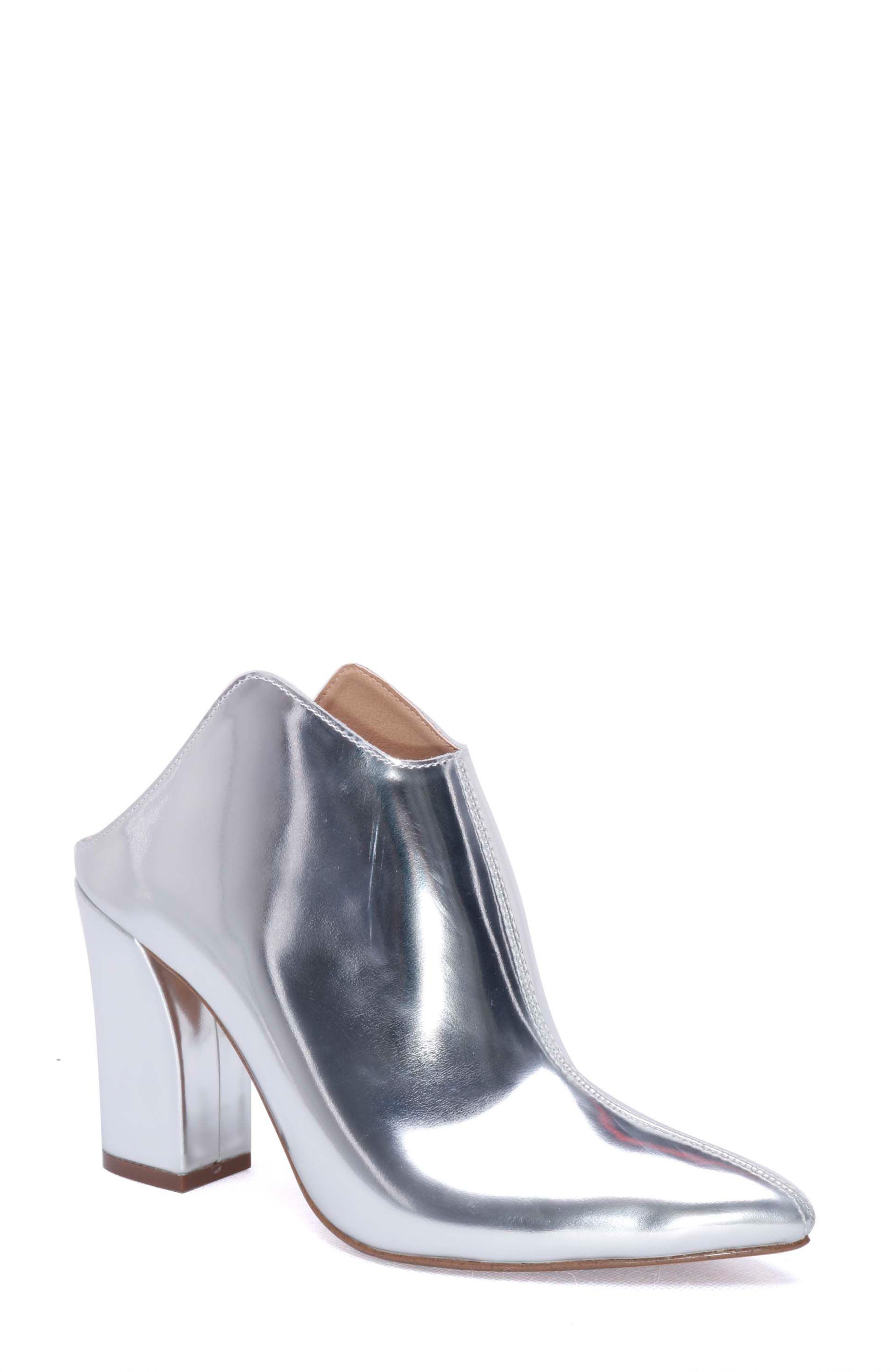 Sydney Pointy Toe Mule,                         Main,                         color, 040