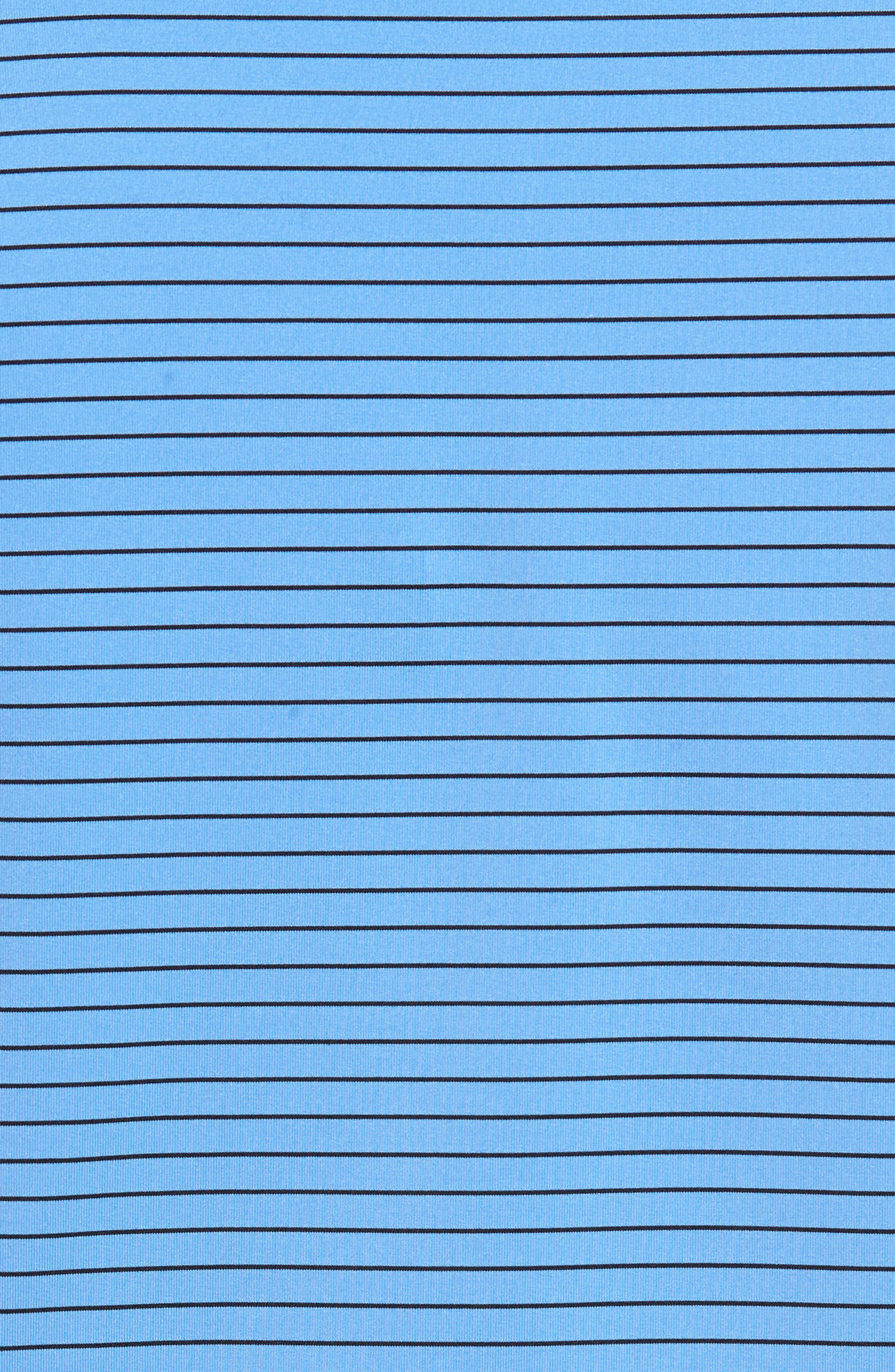 Stripe Polo,                             Alternate thumbnail 19, color,