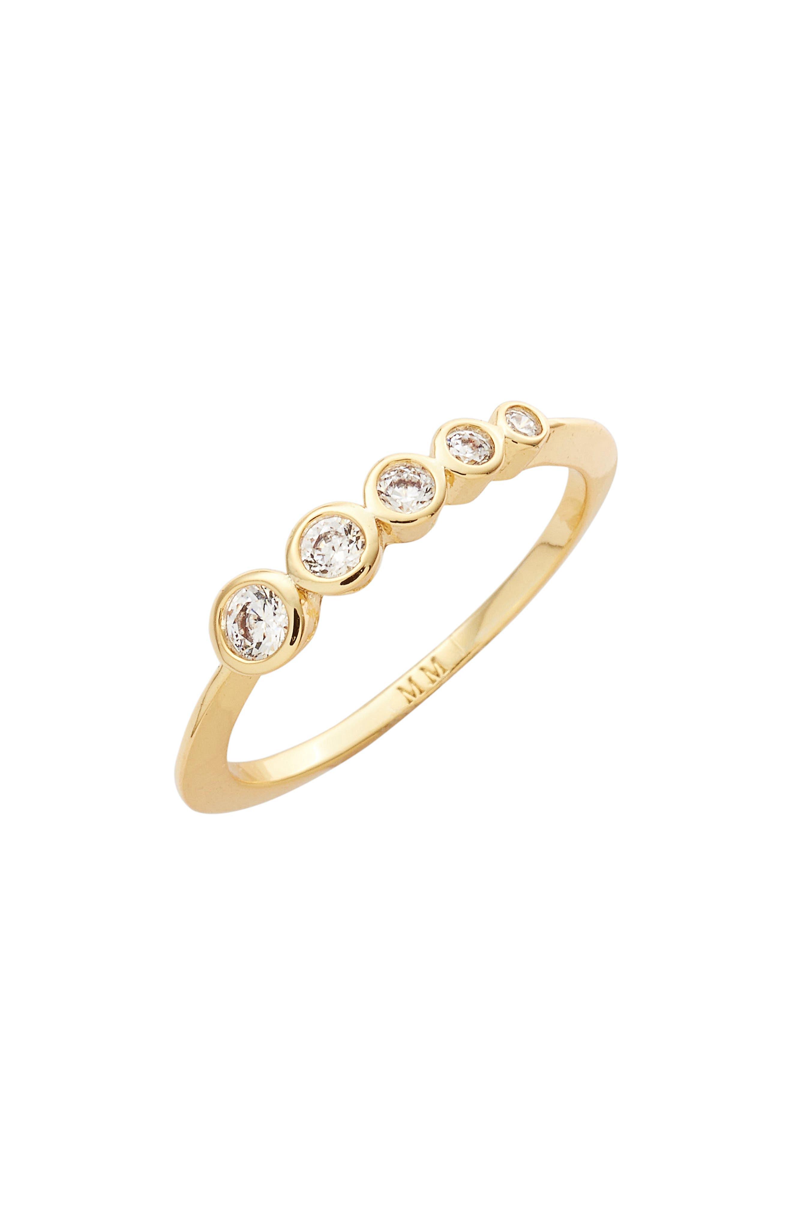Julia Cluster Ring,                             Main thumbnail 2, color,