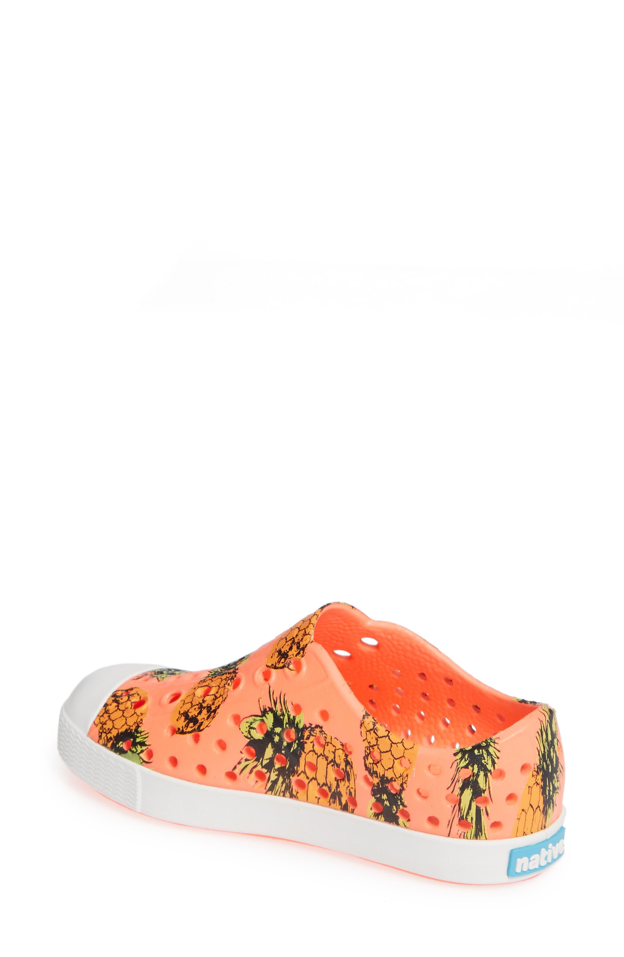 Jefferson Quartz Slip-On Sneaker,                             Alternate thumbnail 2, color,                             725