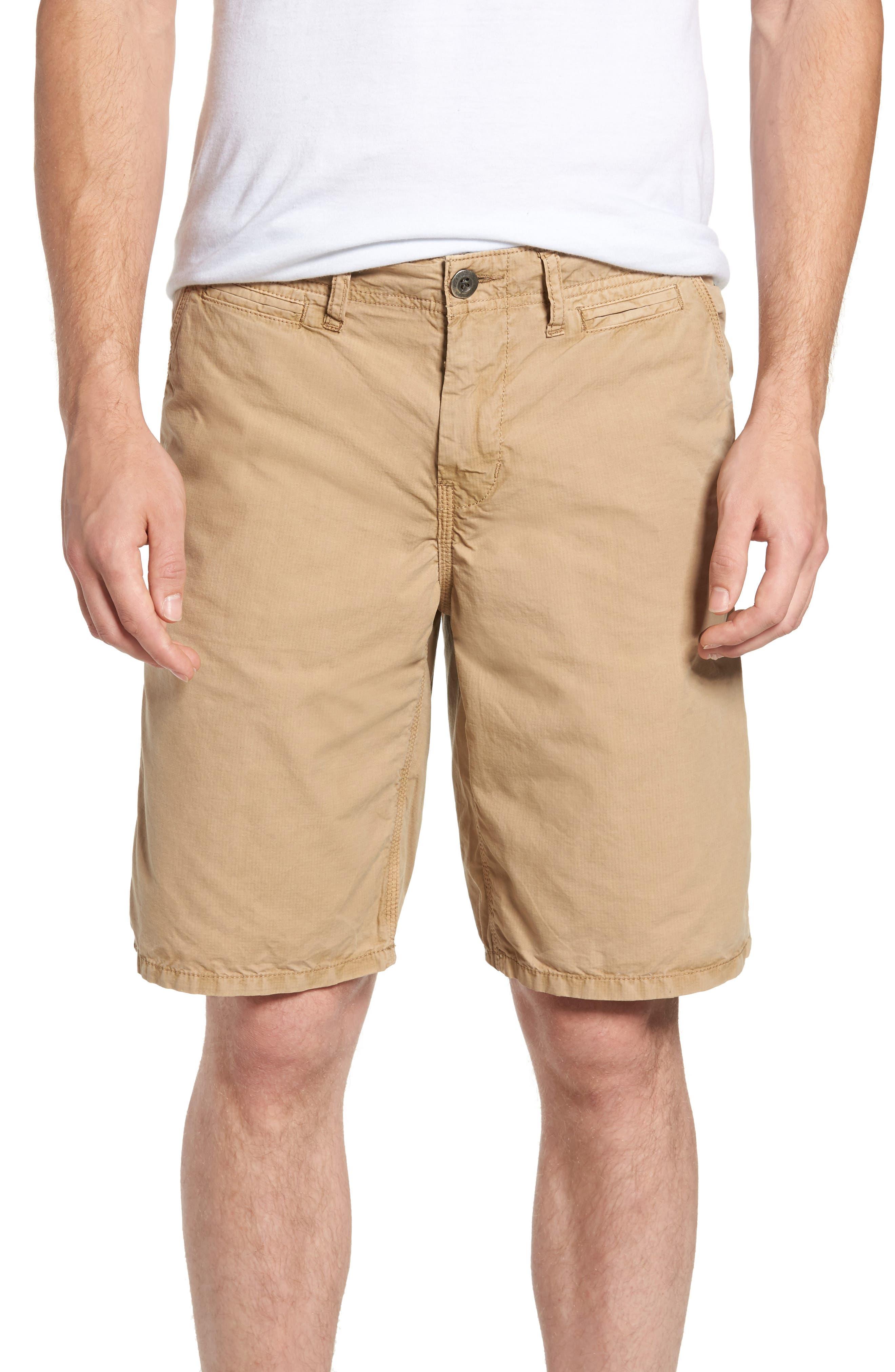 Palm Springs Shorts,                             Main thumbnail 4, color,