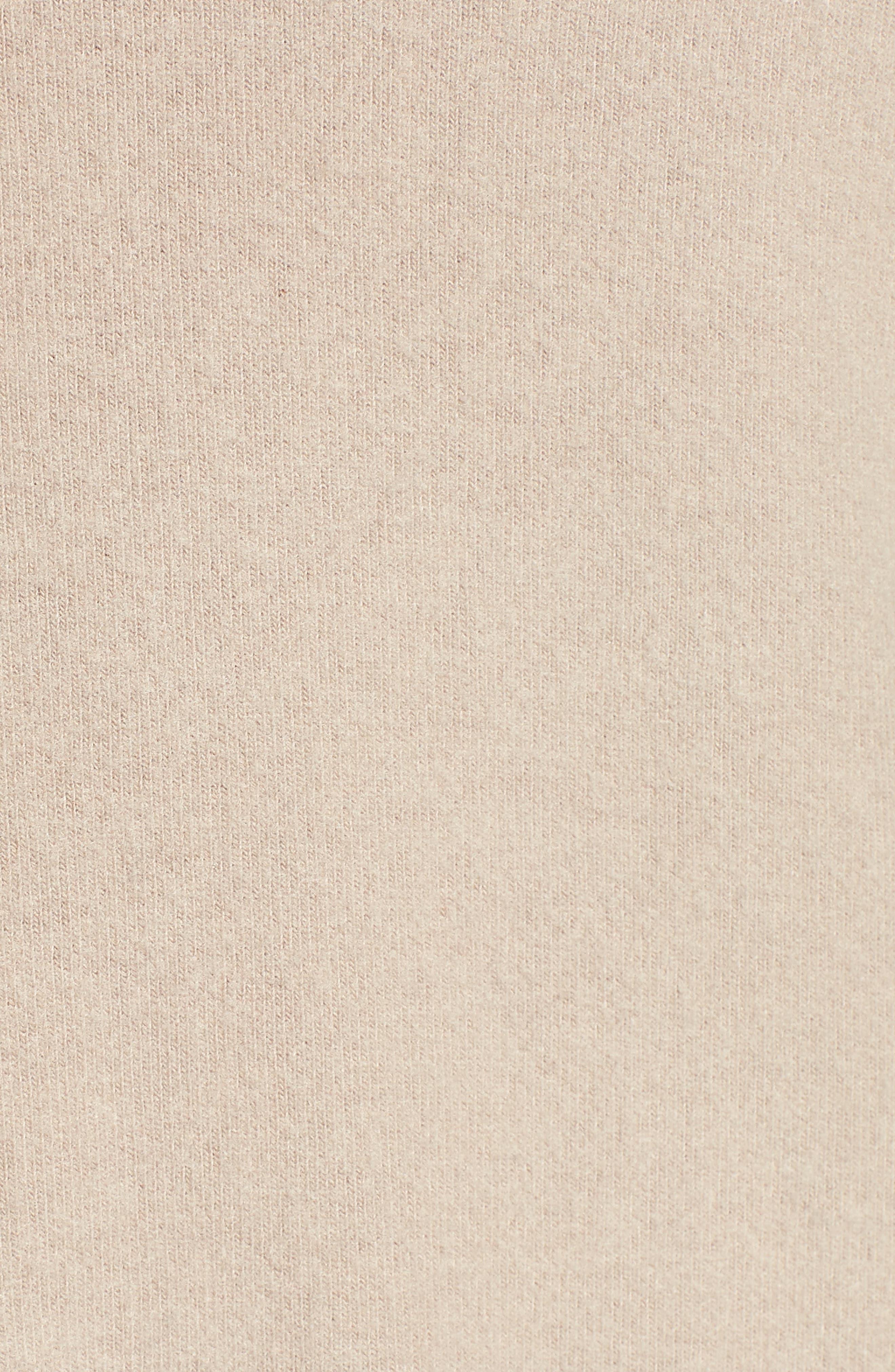 V-Neck Pullover,                             Alternate thumbnail 39, color,
