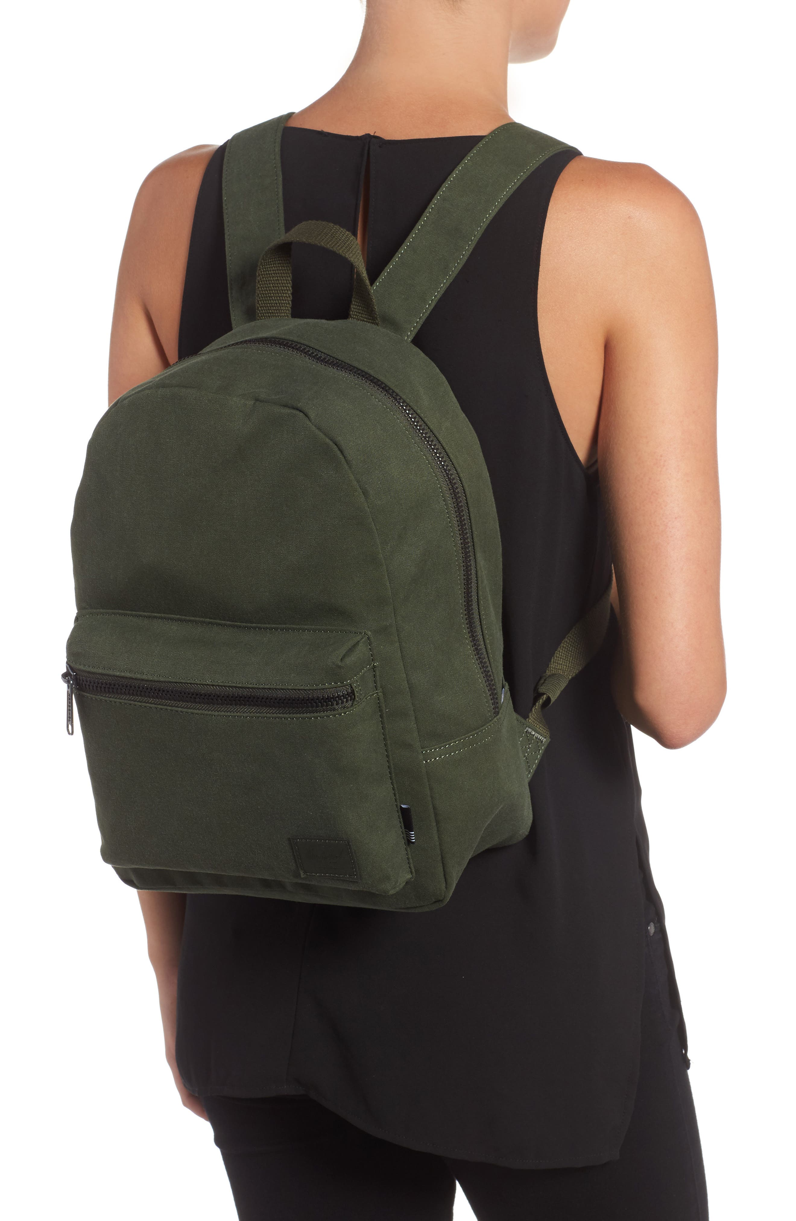 X-Small Grove Backpack,                             Alternate thumbnail 6, color,