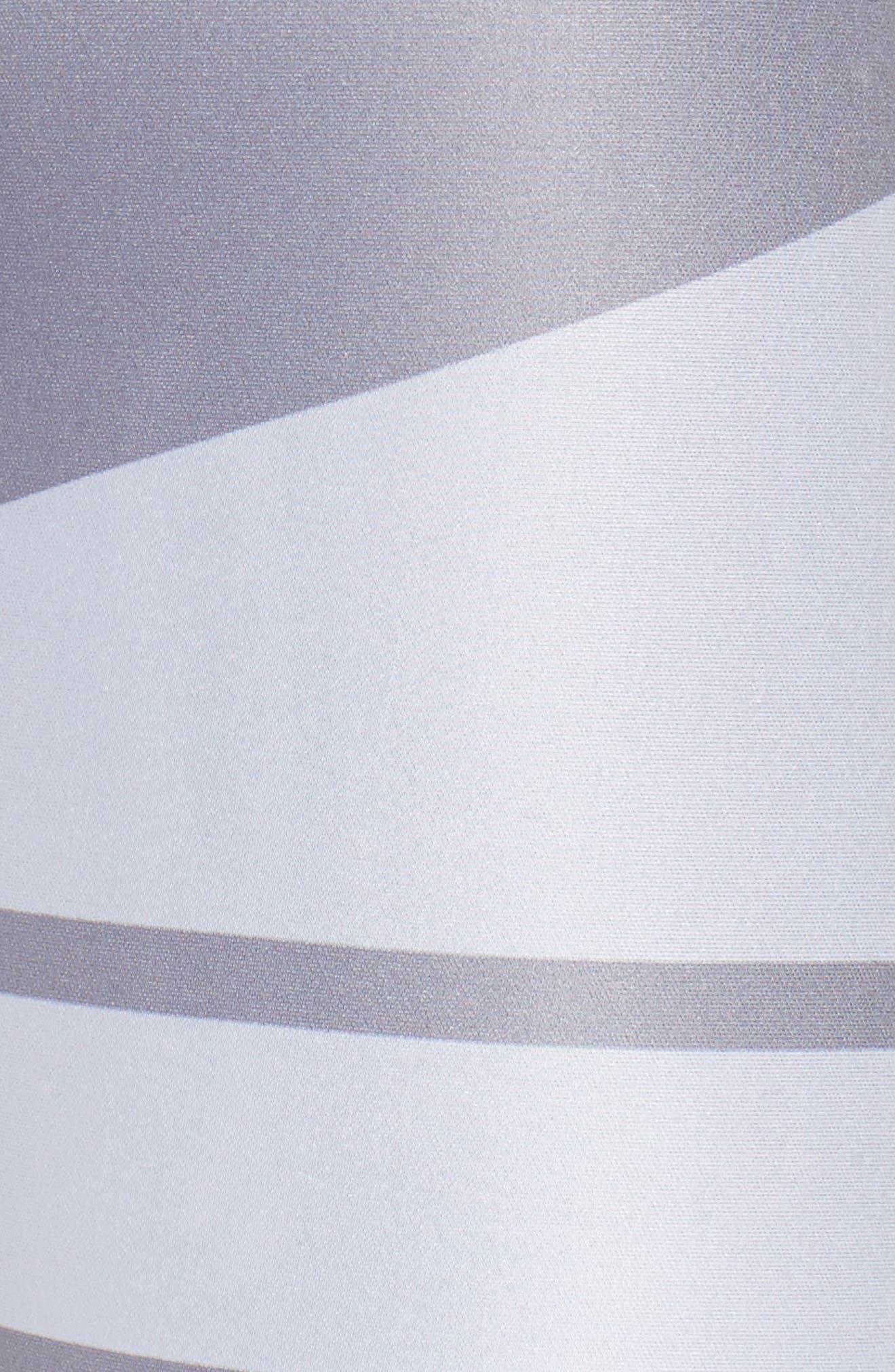 Tech Lift Airbrush Leggings,                             Alternate thumbnail 23, color,