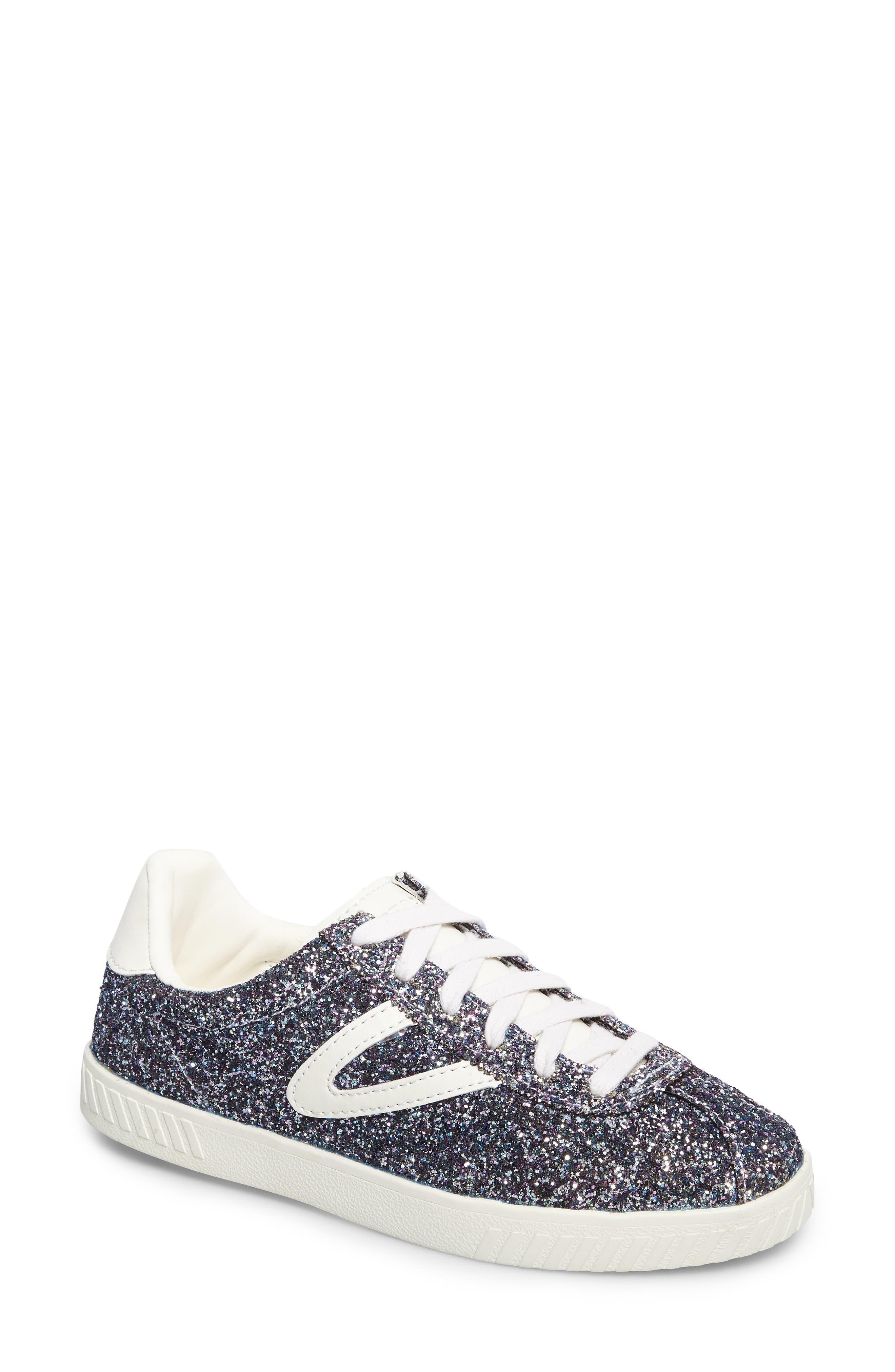 Camden 5 Sneaker,                             Main thumbnail 8, color,