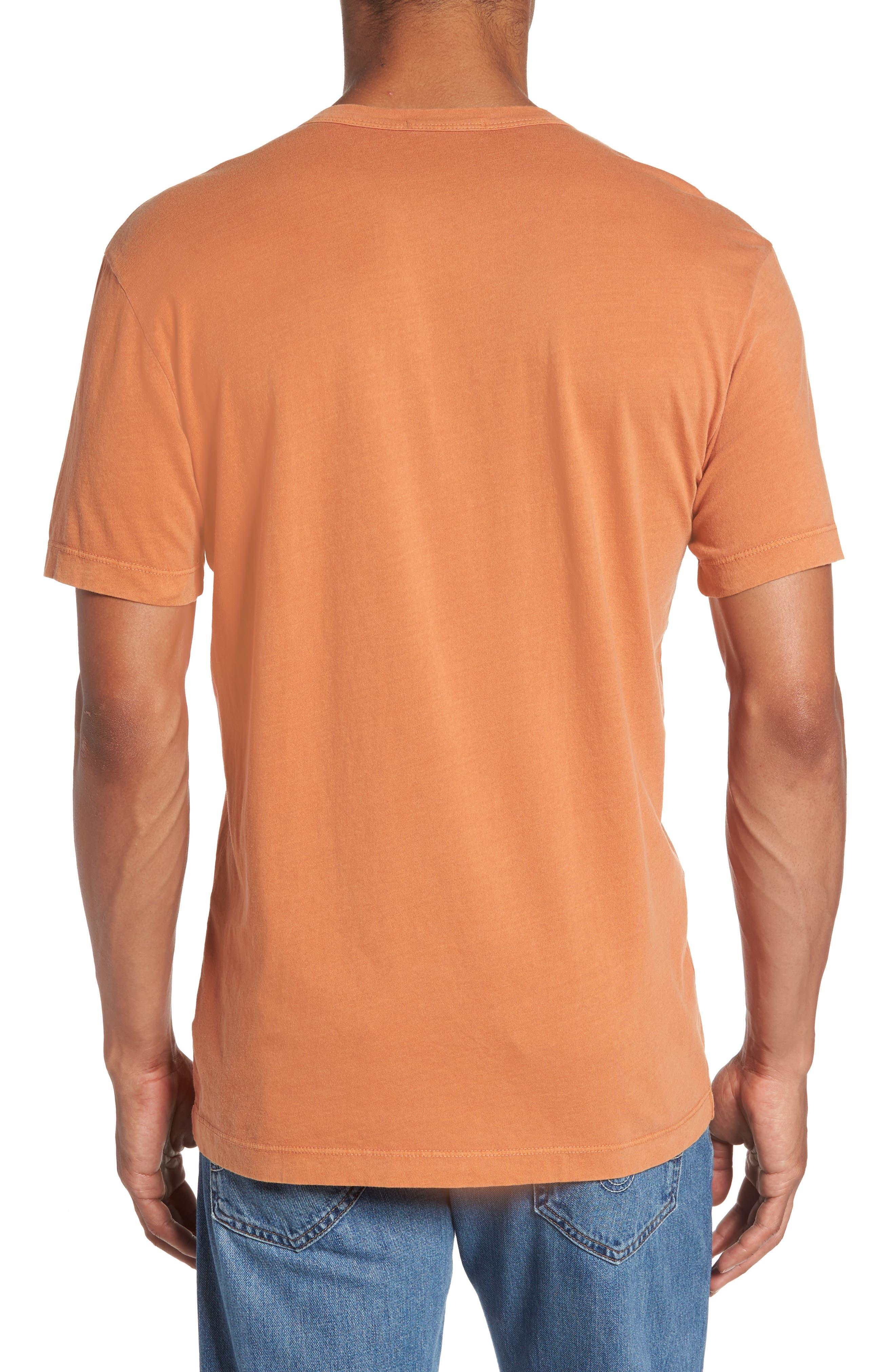 Crewneck Jersey T-Shirt,                             Alternate thumbnail 423, color,