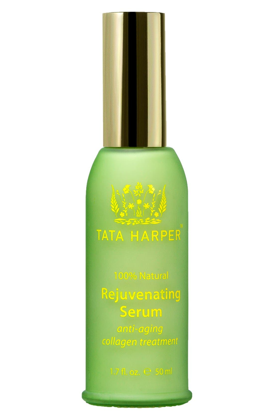 Rejuvenating Serum,                             Main thumbnail 1, color,                             000