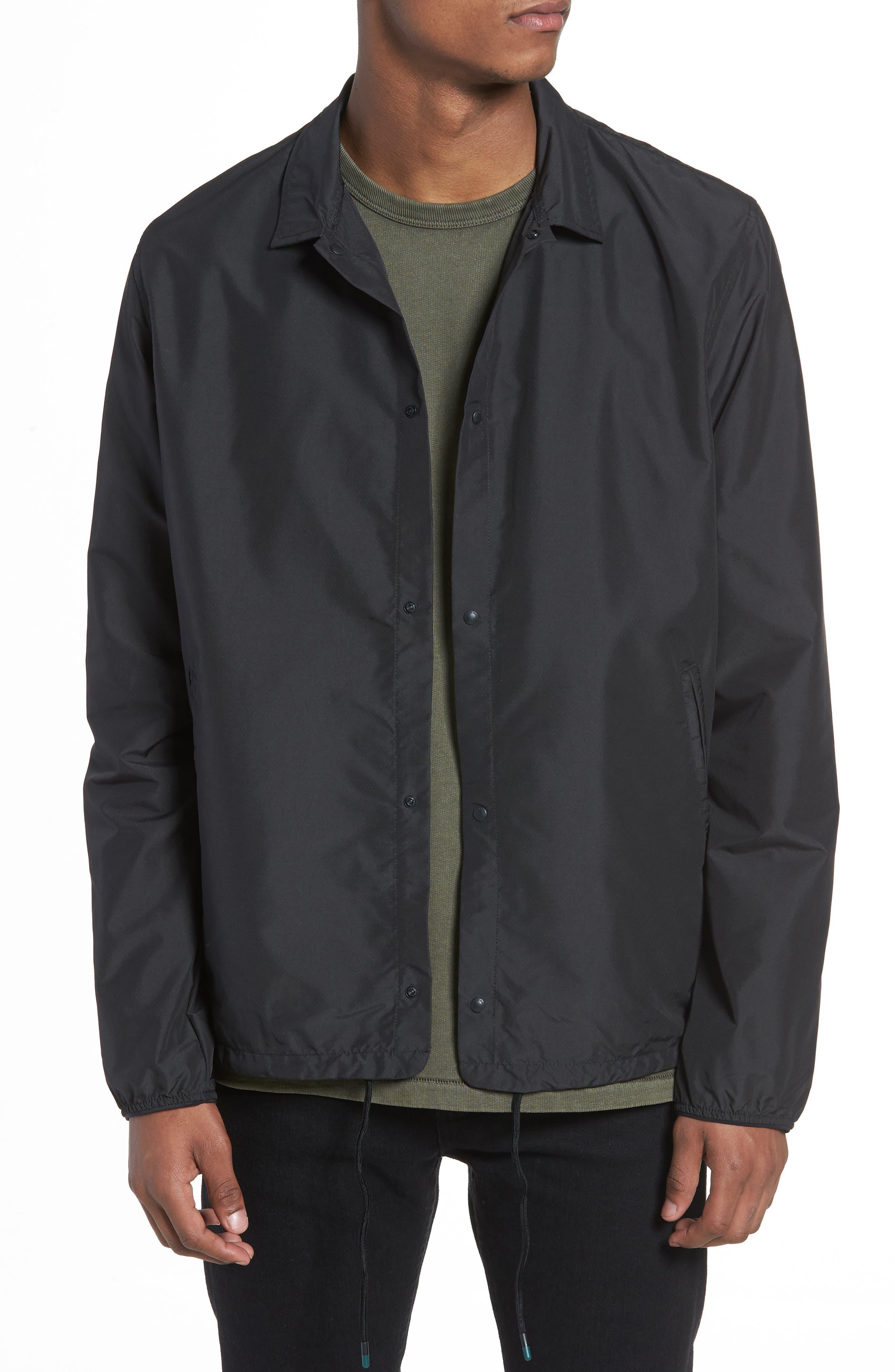 Voyage Coach's Jacket,                         Main,                         color,