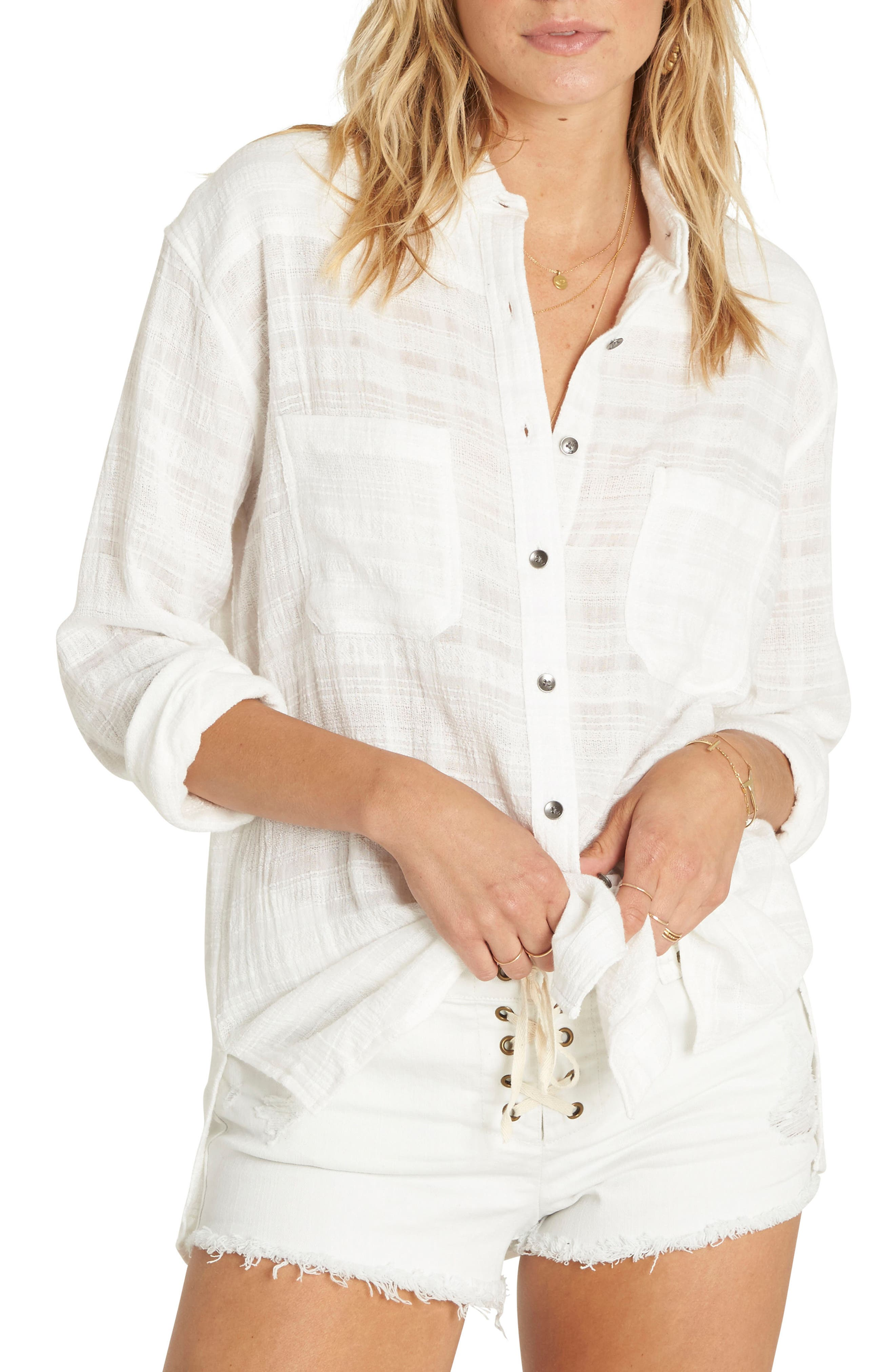 Easy Moves Shirt,                         Main,                         color,