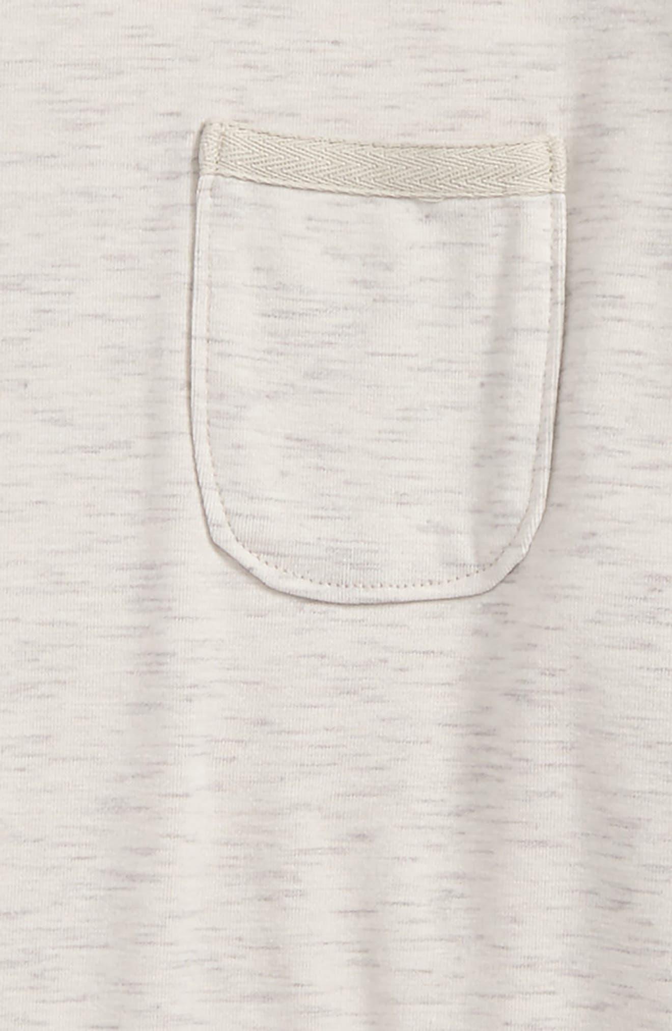 The Mason Pocket T-Shirt,                             Alternate thumbnail 3, color,