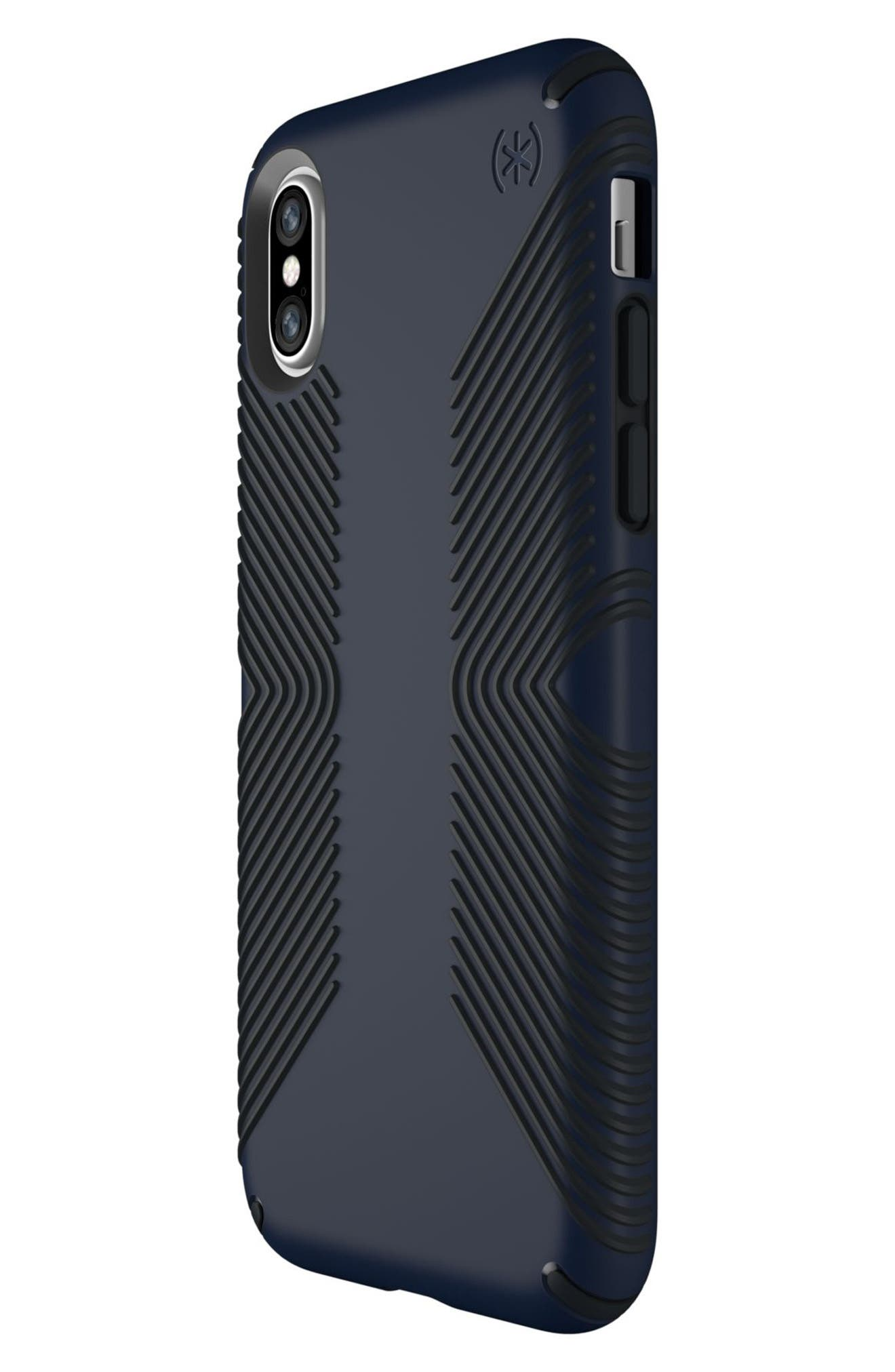 iPhone X & Xs Case,                             Alternate thumbnail 3, color,                             498