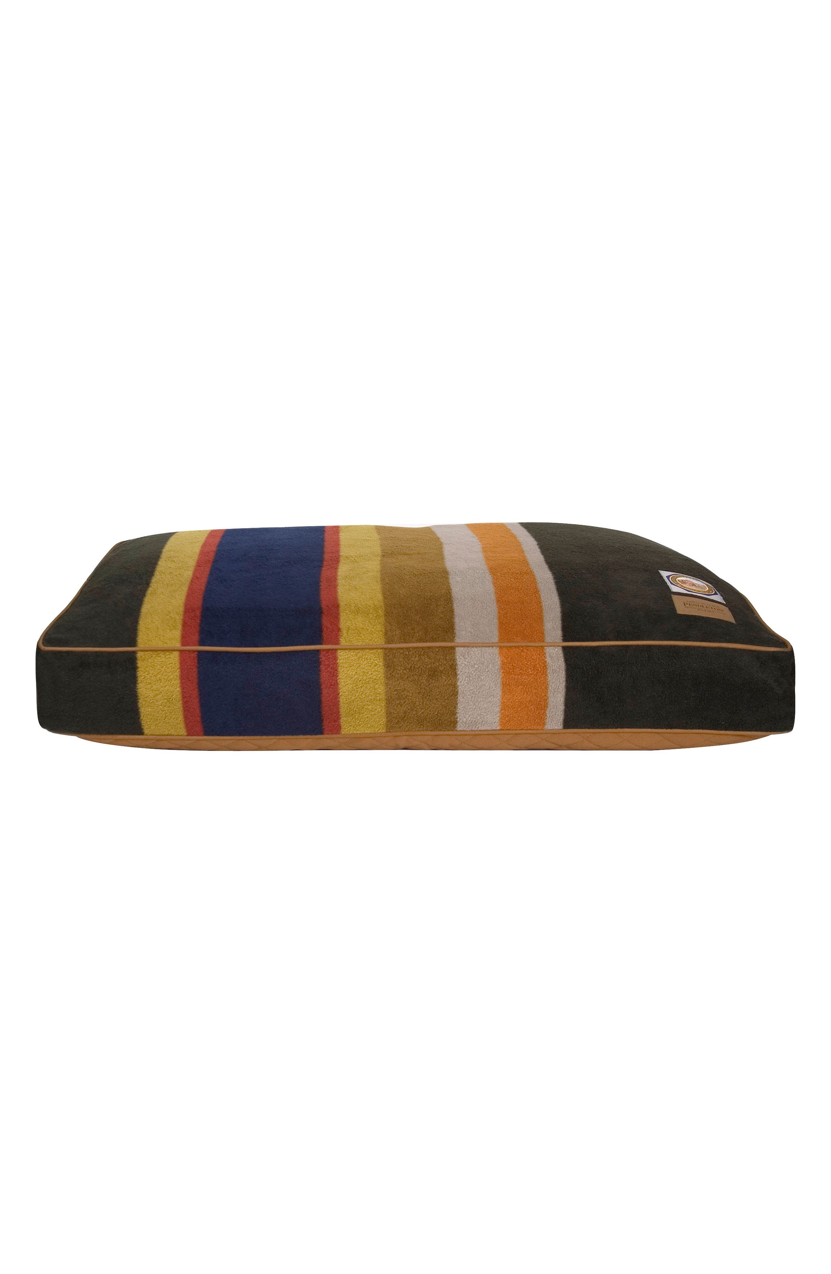 x Pendleton Acadia National Park Pet Bed,                             Main thumbnail 1, color,                             ACADIA