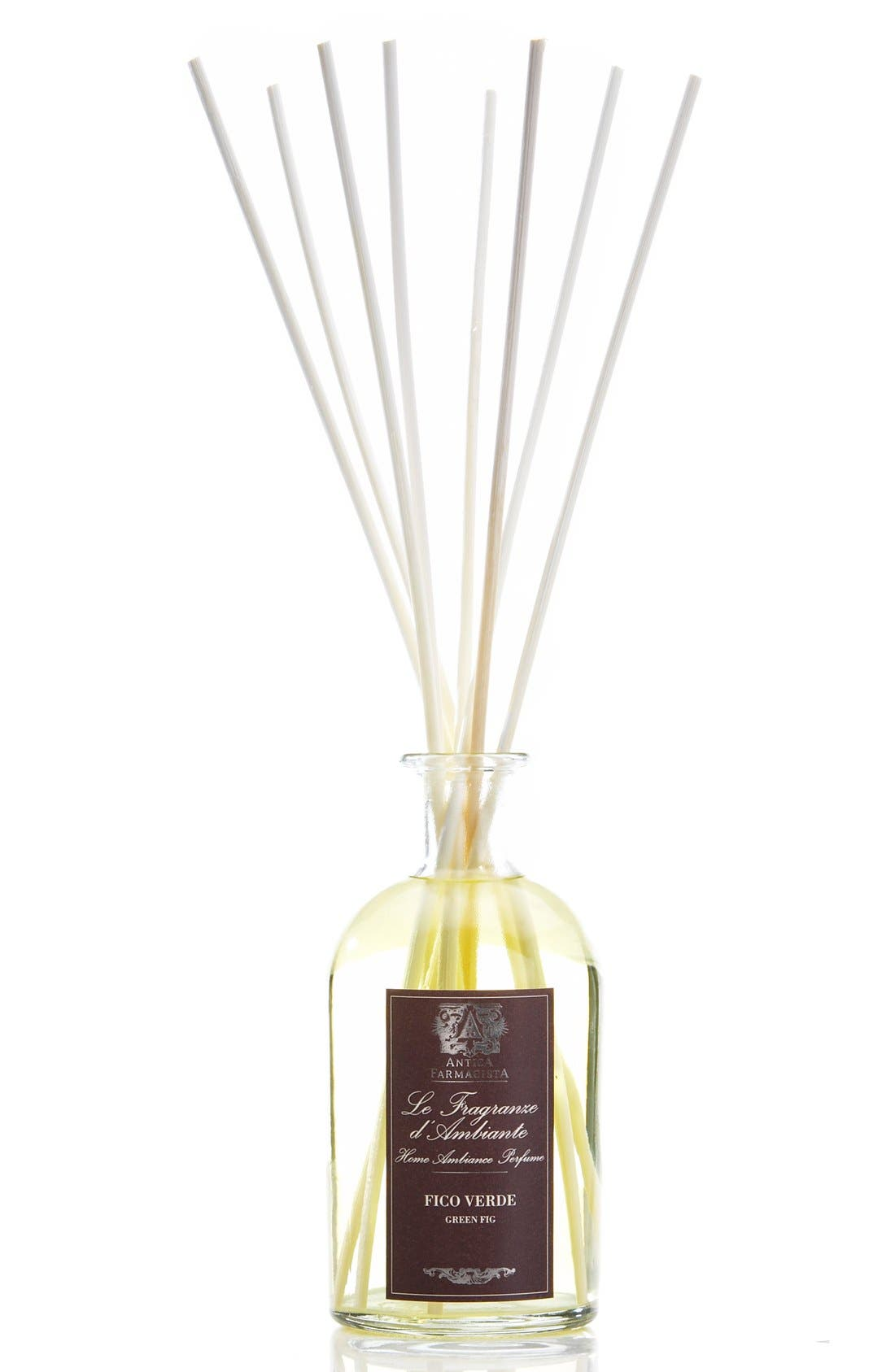 Fig Leaf Home Ambiance Perfume,                             Alternate thumbnail 4, color,