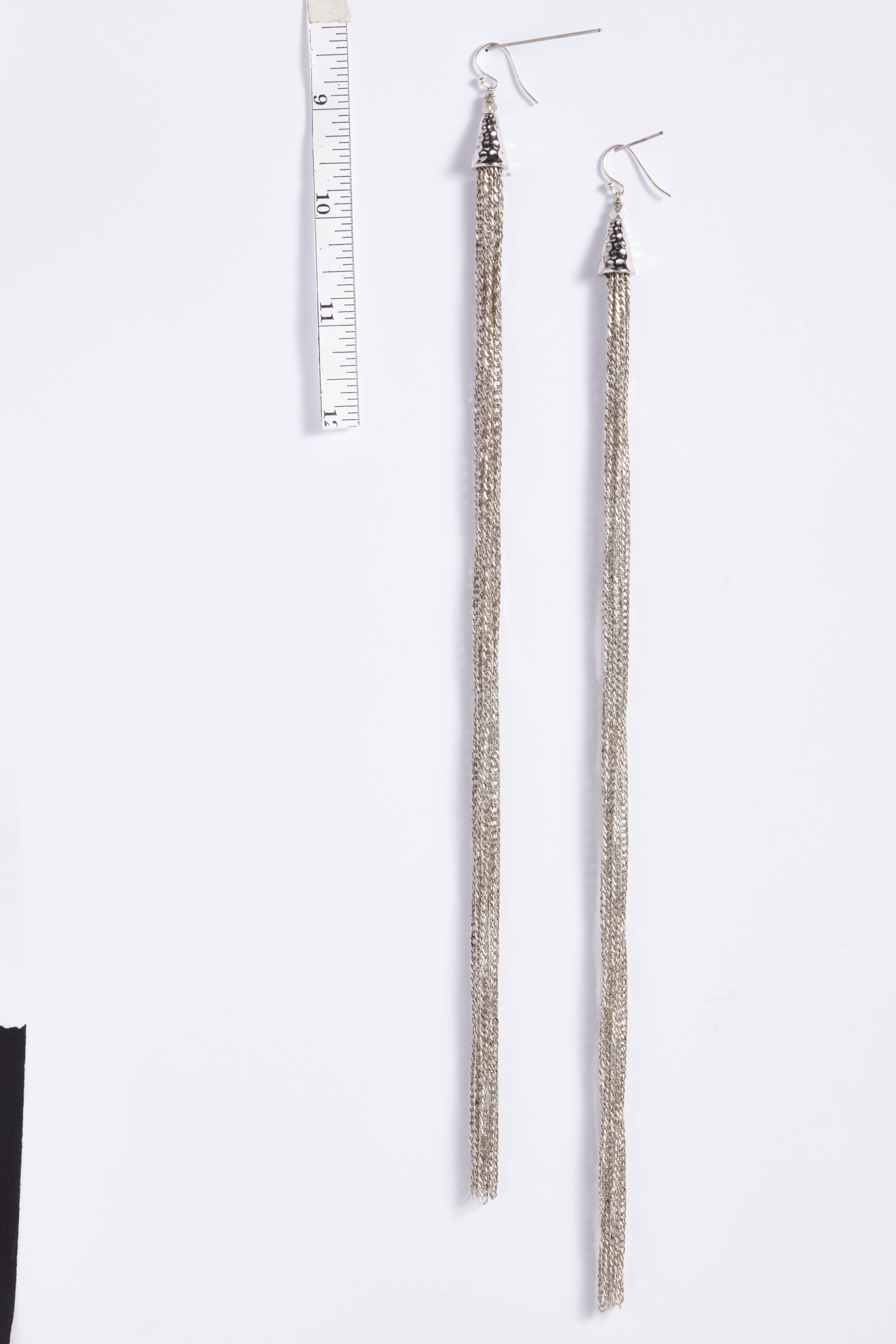 Calista Drop Earrings,                             Main thumbnail 1, color,                             040