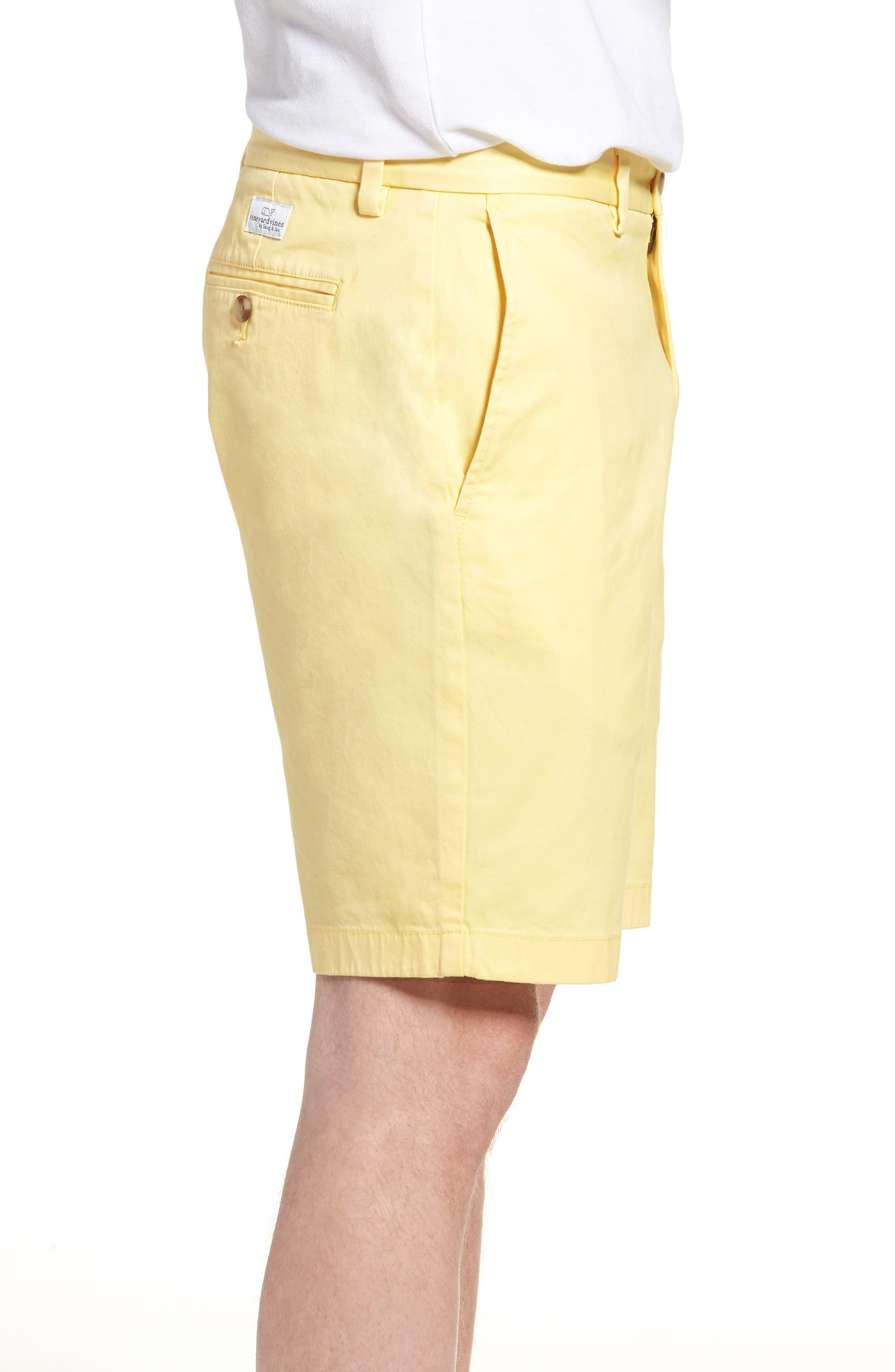 9 Inch Stretch Breaker Shorts,                             Alternate thumbnail 55, color,