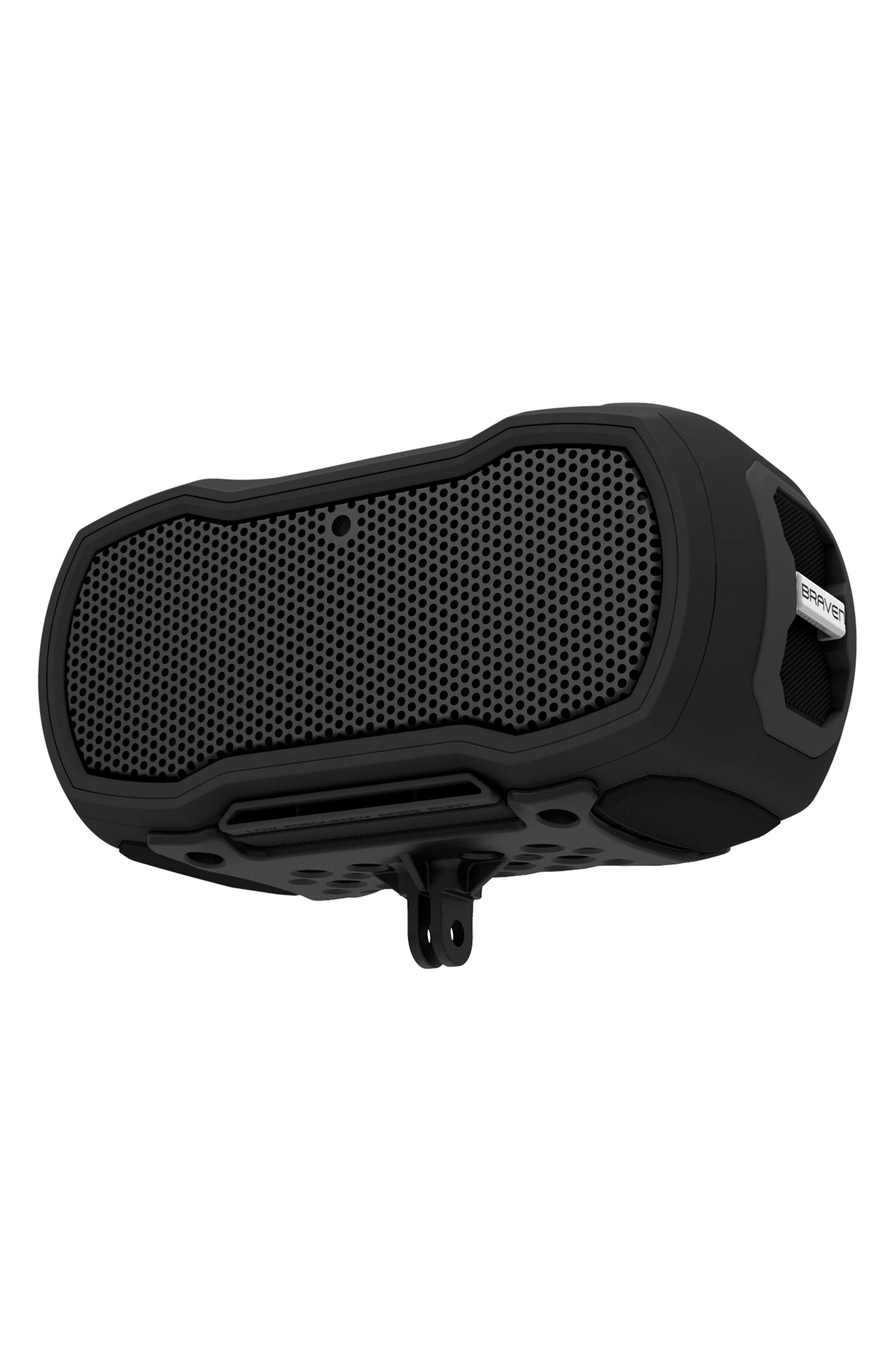 Ready Solo<sup>™</sup> Bluetooth Speaker,                             Alternate thumbnail 5, color,                             005