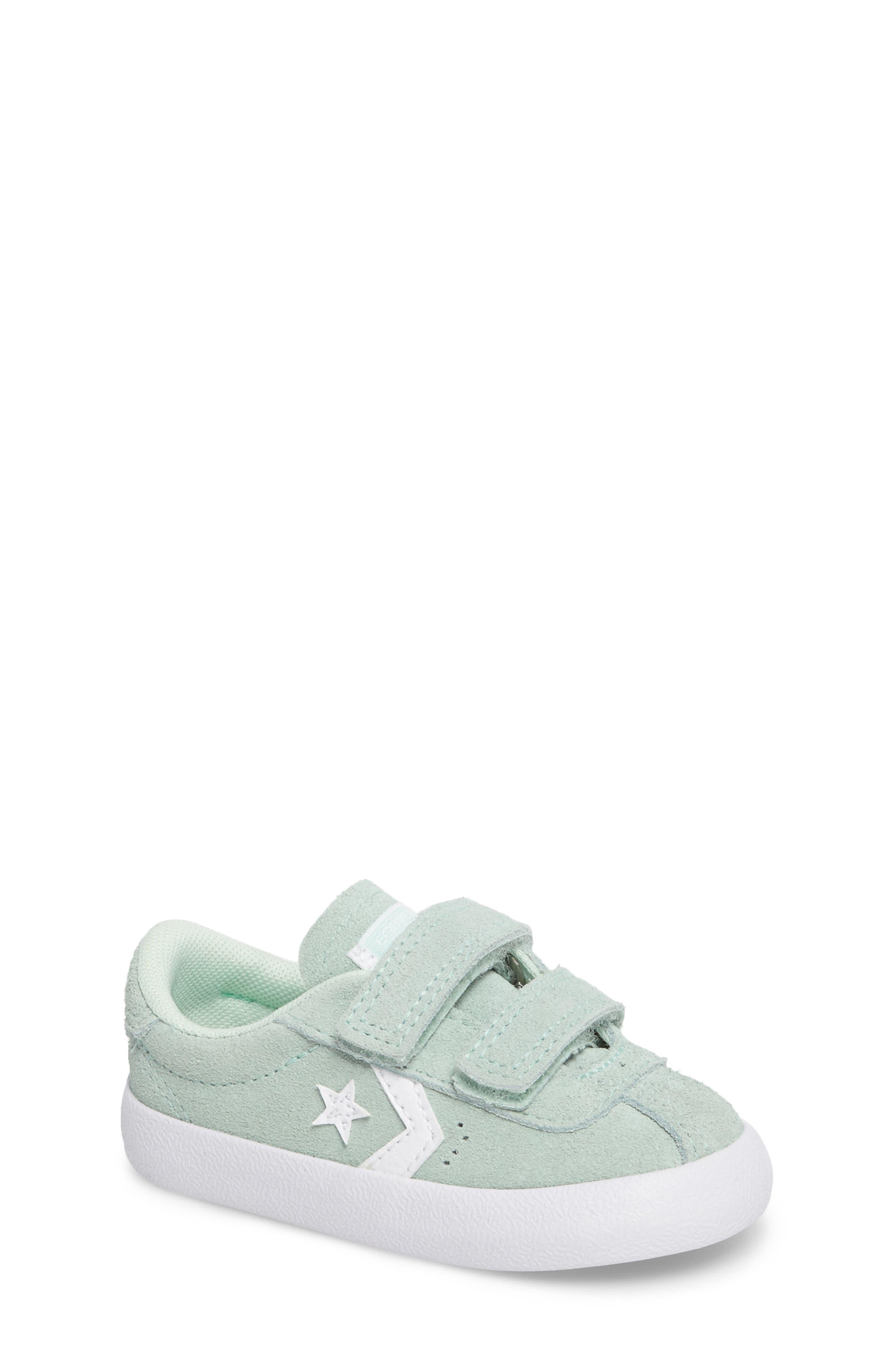Breakpoint Sneaker,                         Main,                         color, 300