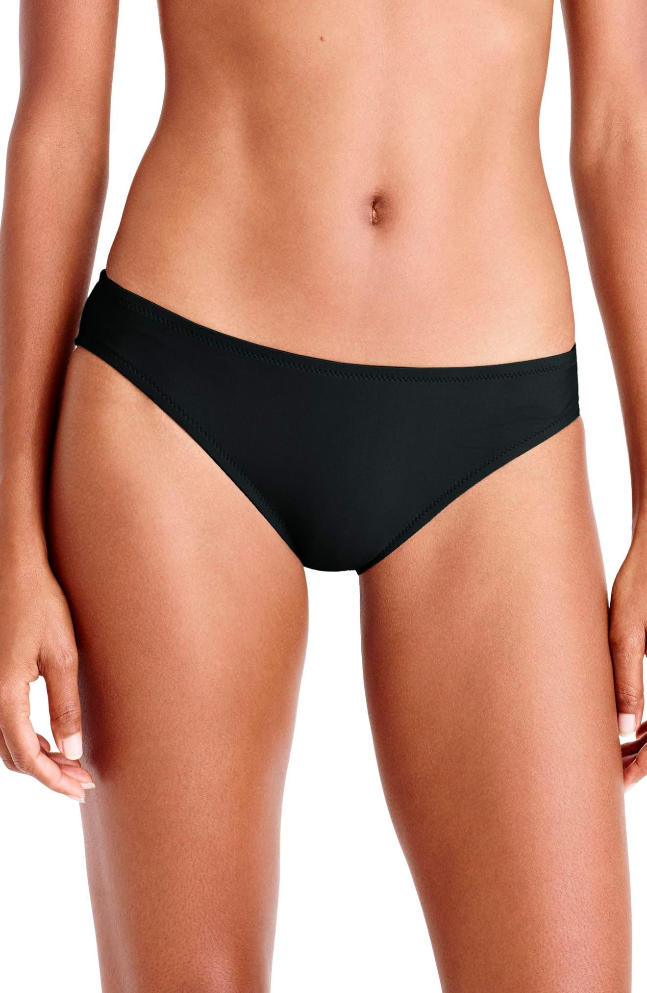 Bikini Bottoms,                             Main thumbnail 3, color,