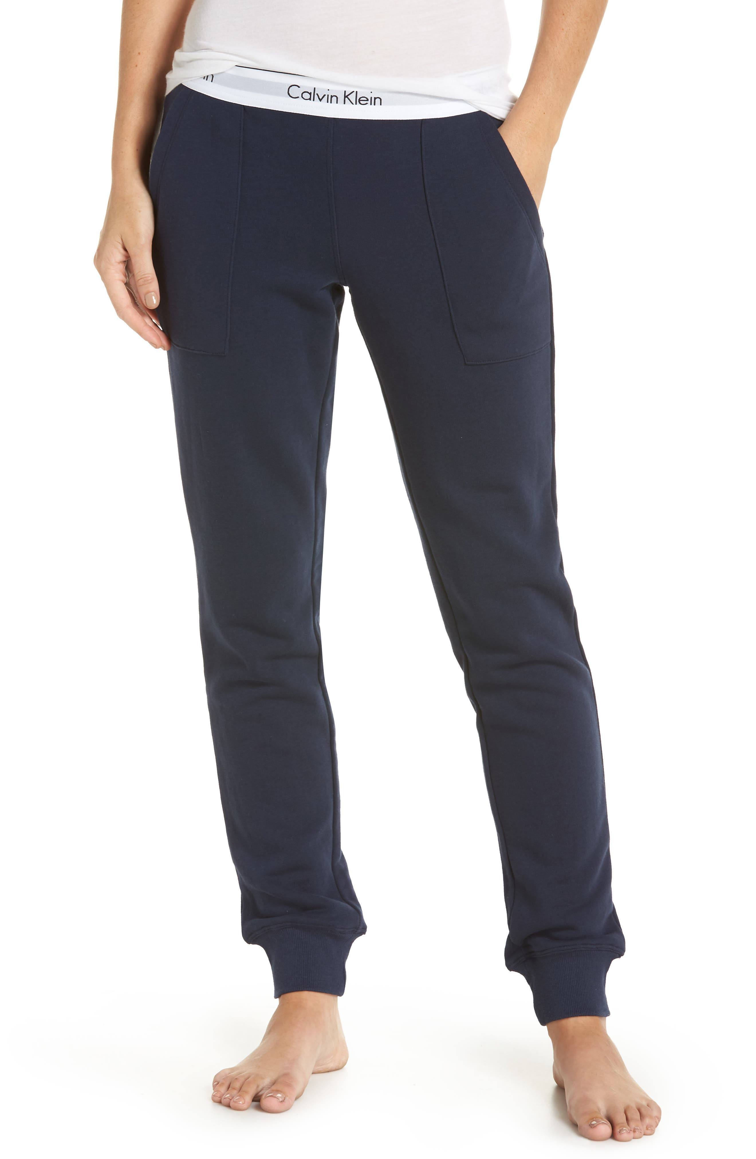 Lounge Jogger Pants,                             Main thumbnail 1, color,                             476