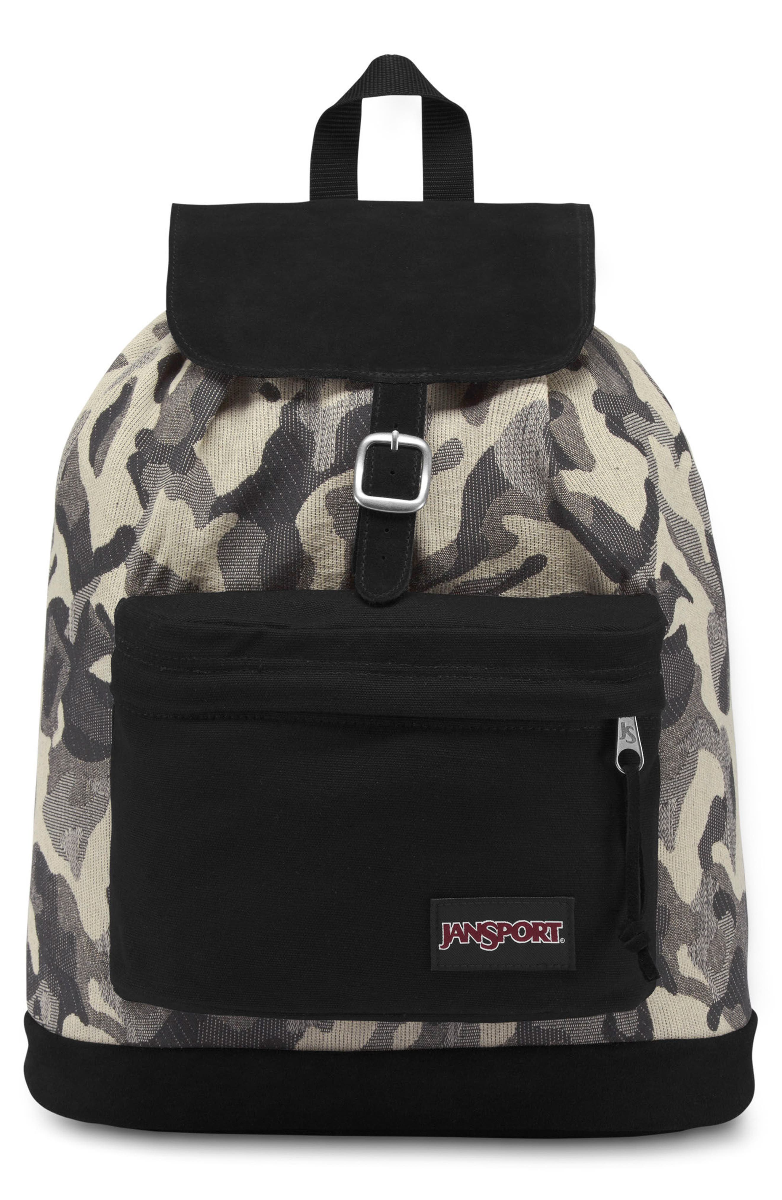 Haiden Back pack,                         Main,                         color, 001
