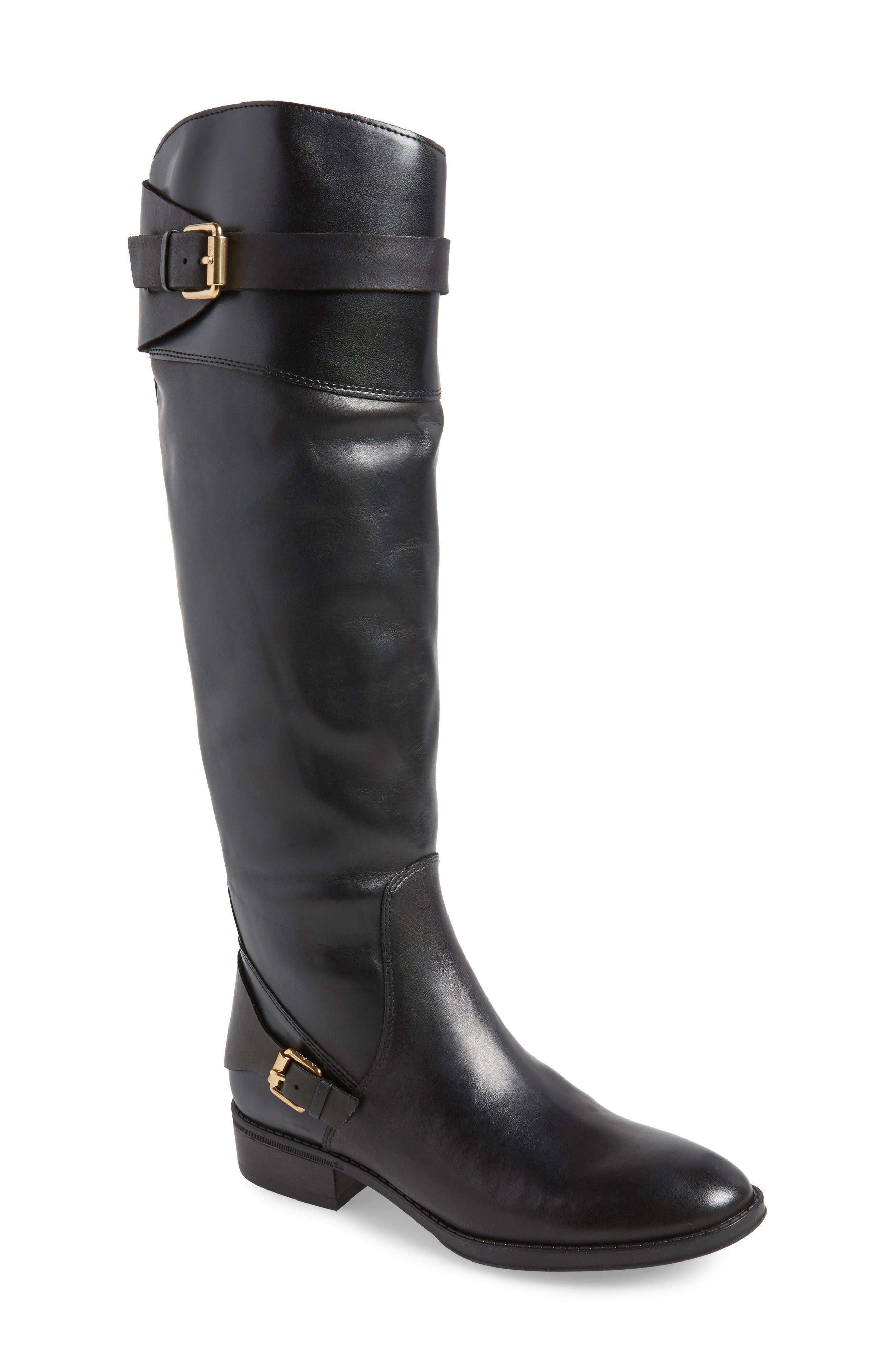 Portman Boot, Main, color, 002