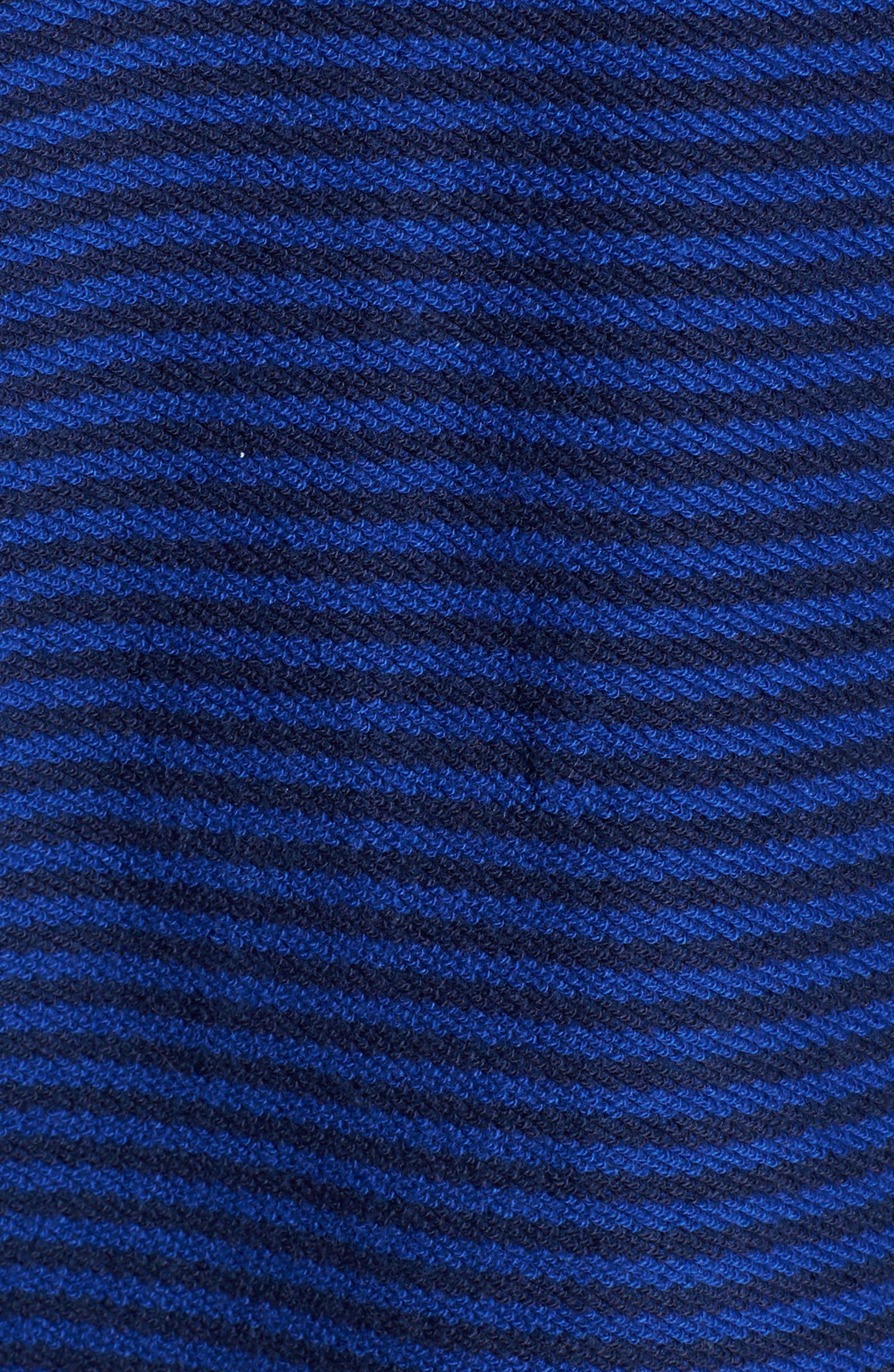 Stripe Shep Shirt,                             Alternate thumbnail 5, color,