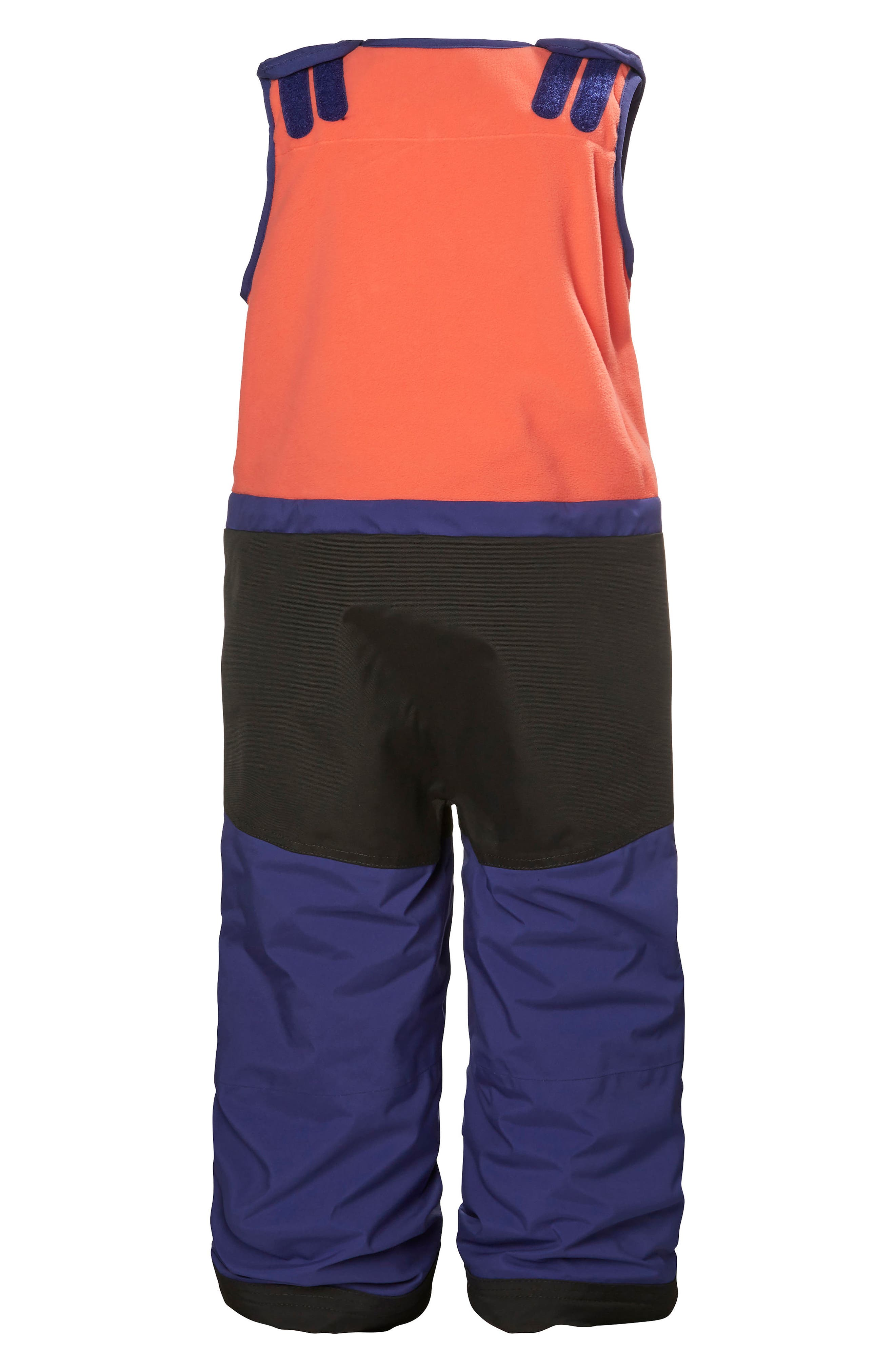 'K Powder' Insulated Bib,                             Main thumbnail 1, color,                             548