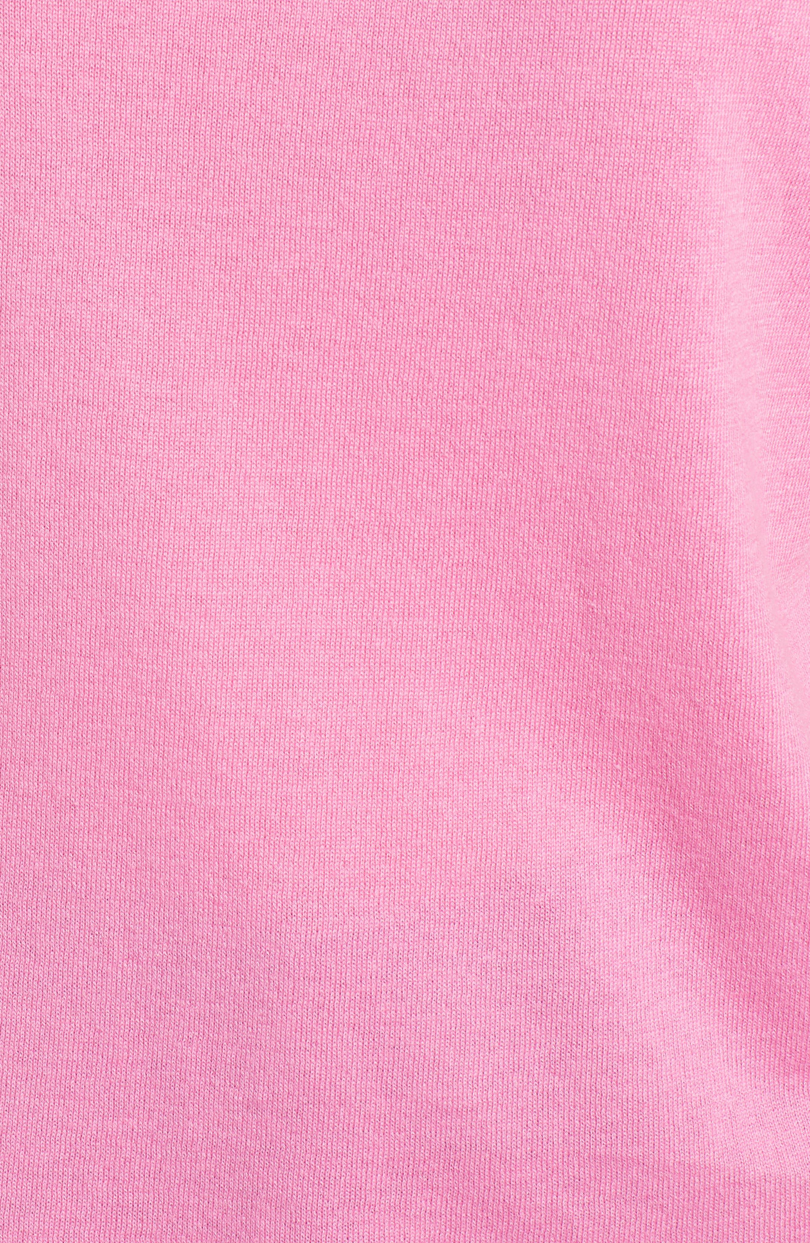 Lightweight Sweater,                             Alternate thumbnail 25, color,