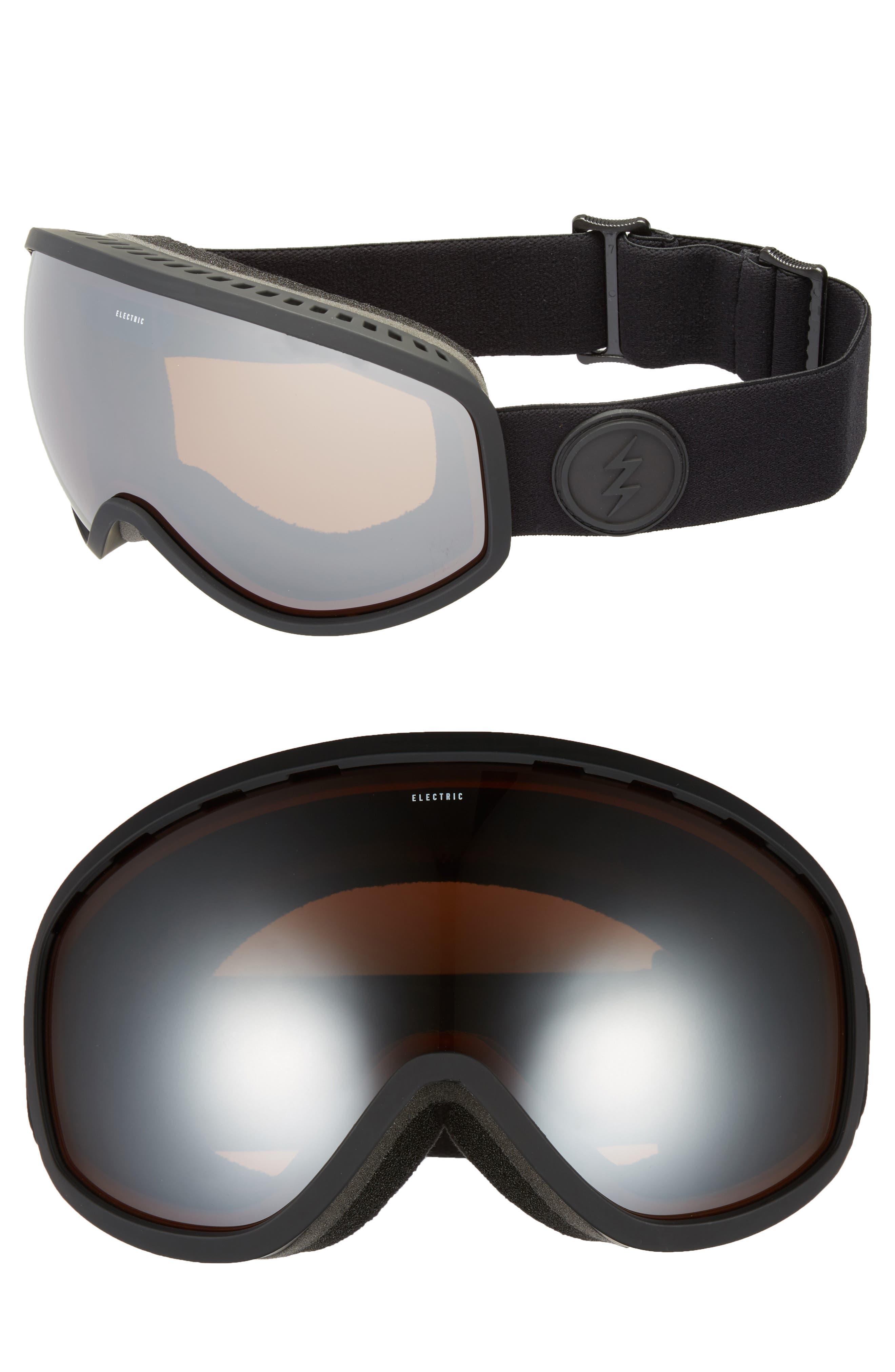 Masher Snow Goggles,                             Main thumbnail 3, color,