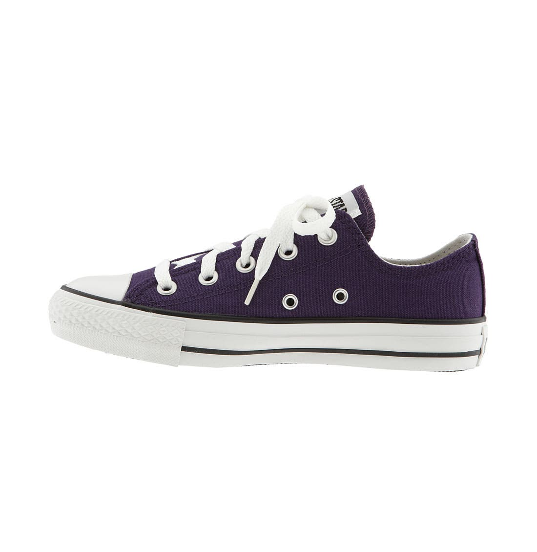 Chuck Taylor<sup>®</sup> Low Sneaker,                             Alternate thumbnail 83, color,
