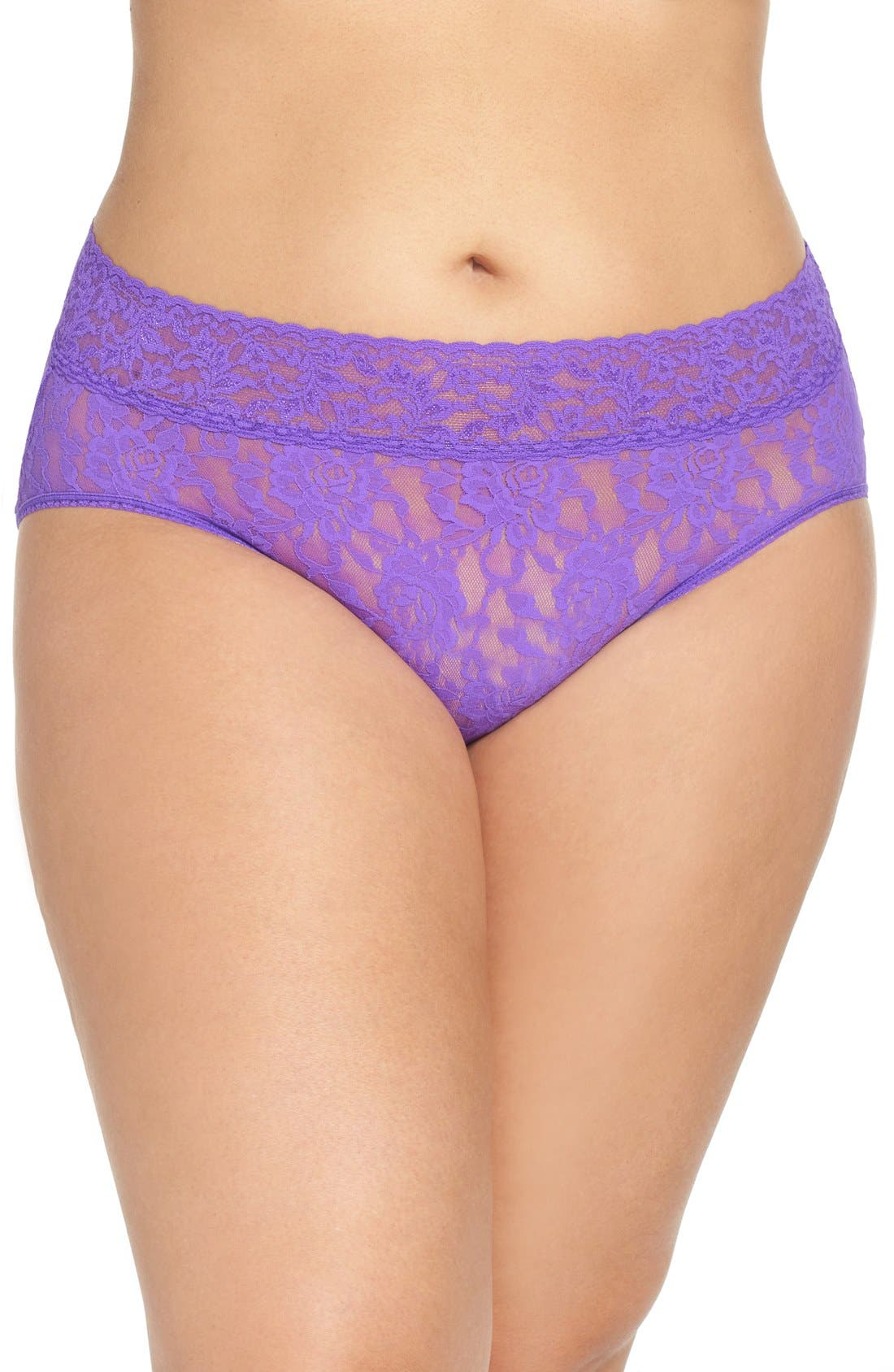 French Briefs,                             Main thumbnail 16, color,