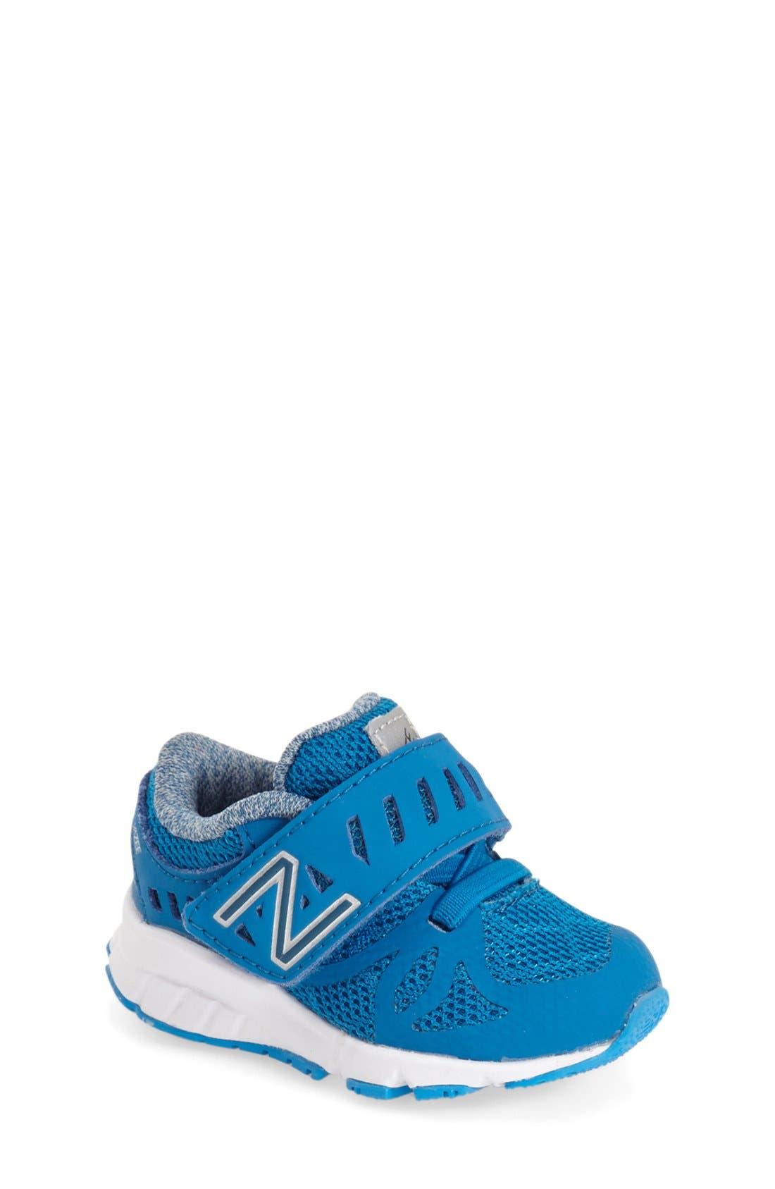 'Vazee Rush 200' Athletic Shoe,                             Main thumbnail 2, color,