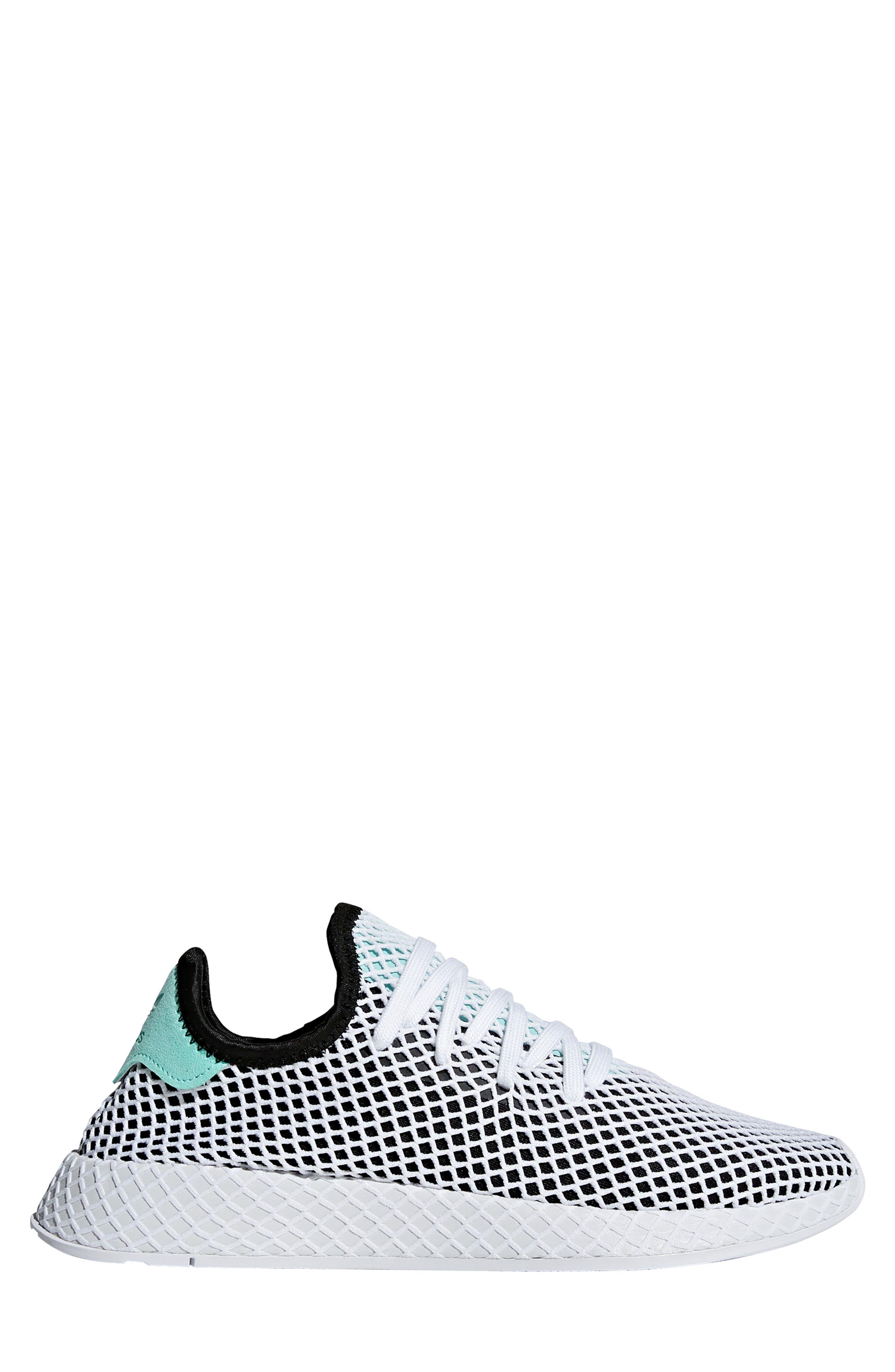 Deerupt Runner Sneaker,                             Main thumbnail 12, color,