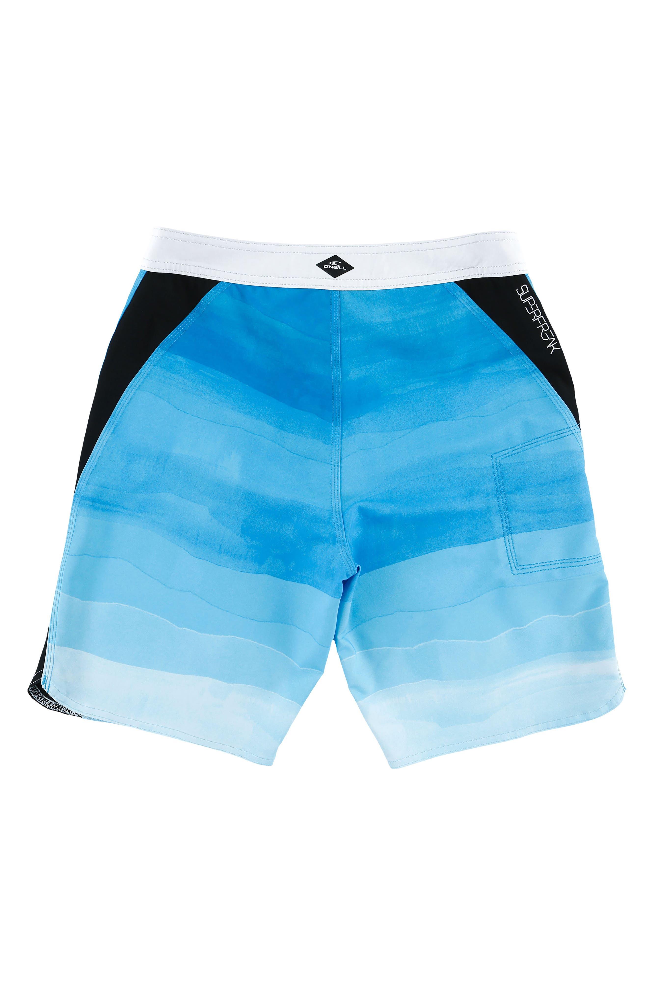 Sneakyfreak Axiom Board Shorts,                         Main,                         color,