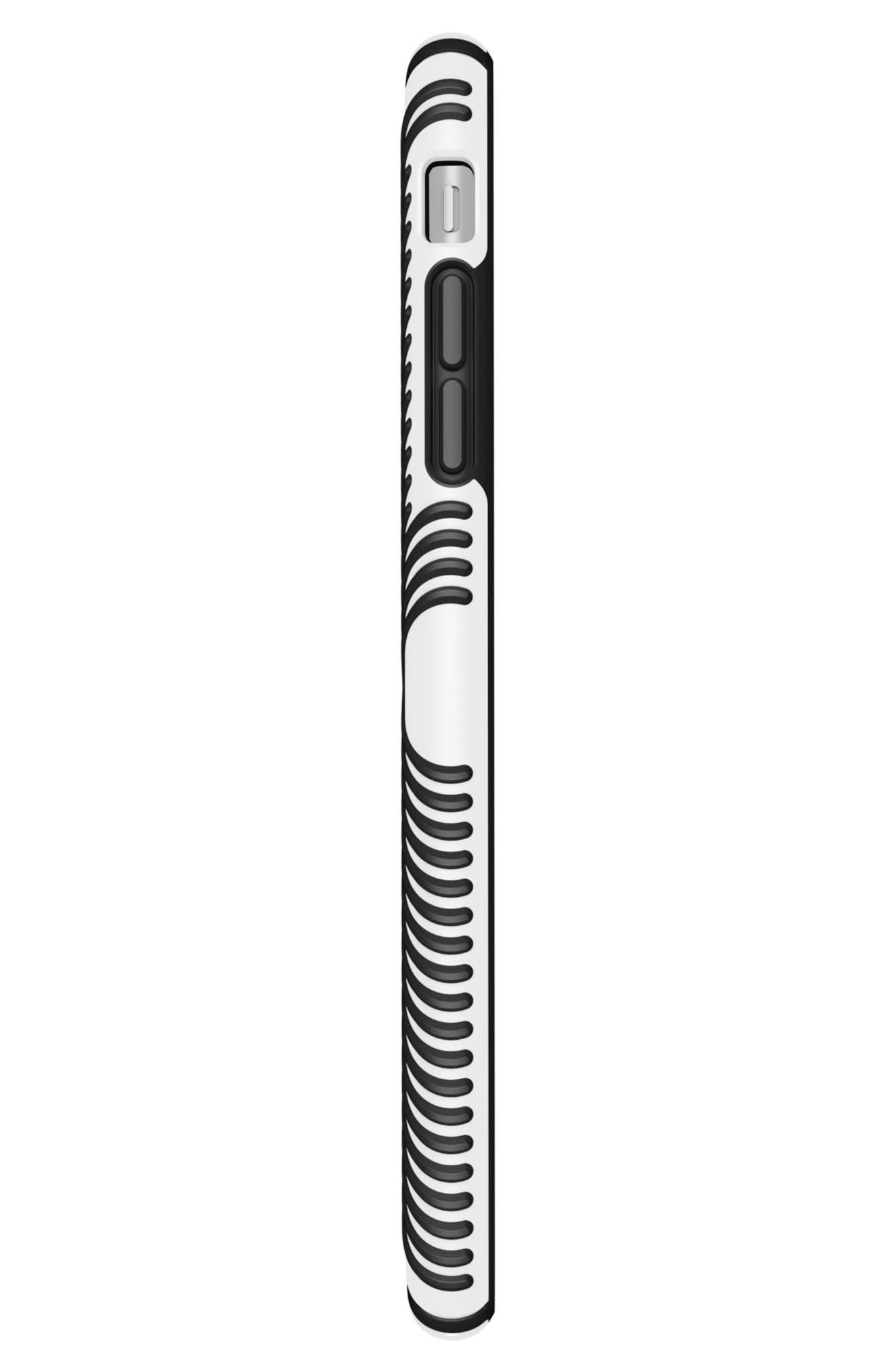 Grip iPhone 6/6s/7/8 Plus Case,                             Alternate thumbnail 2, color,