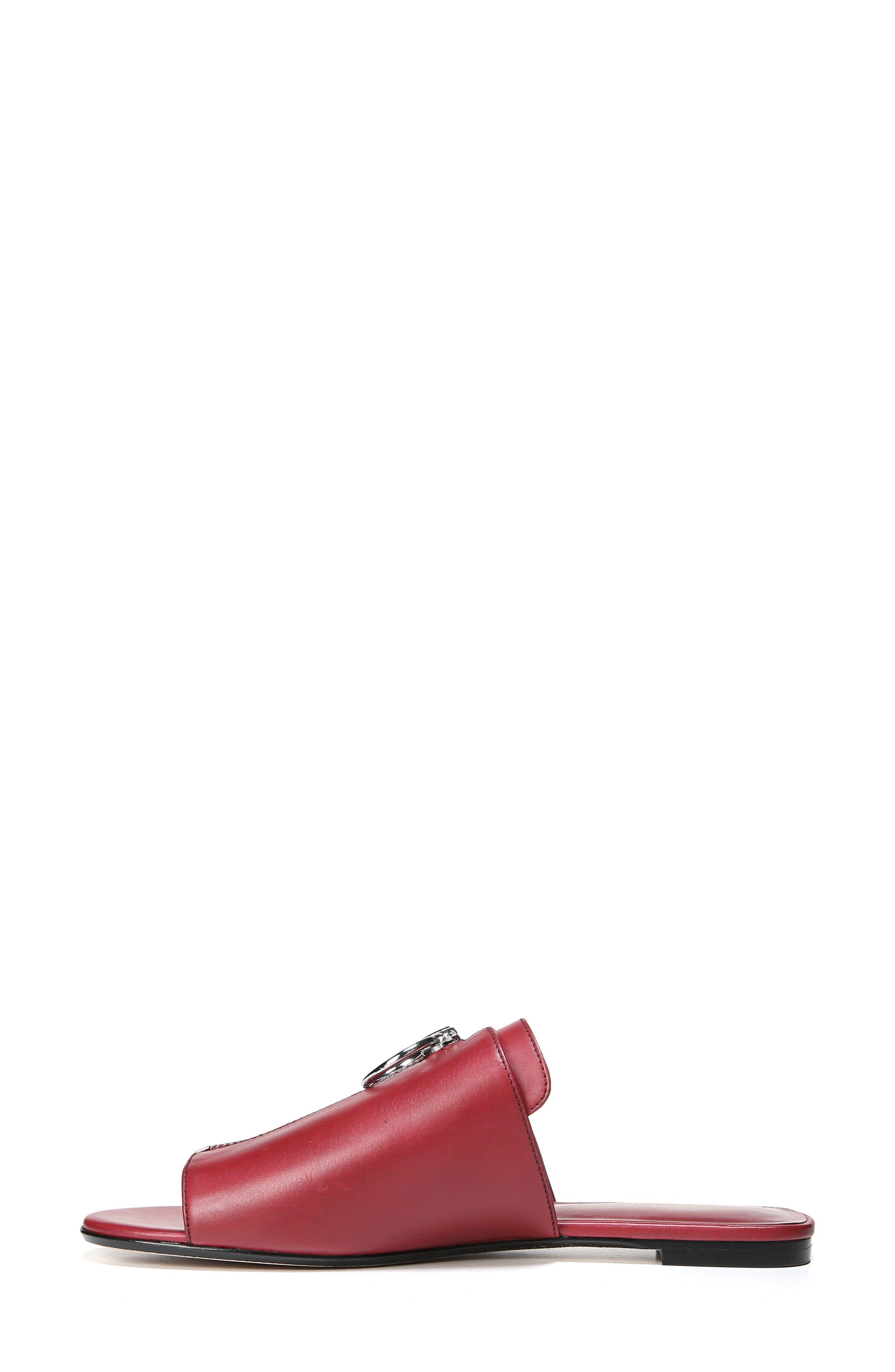 Hope Slide Sandal,                             Alternate thumbnail 15, color,