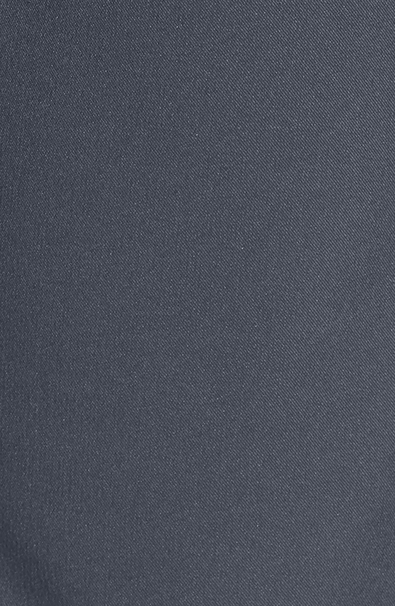 'Zaine Neoteric' Slim Fit Pants,                             Alternate thumbnail 22, color,