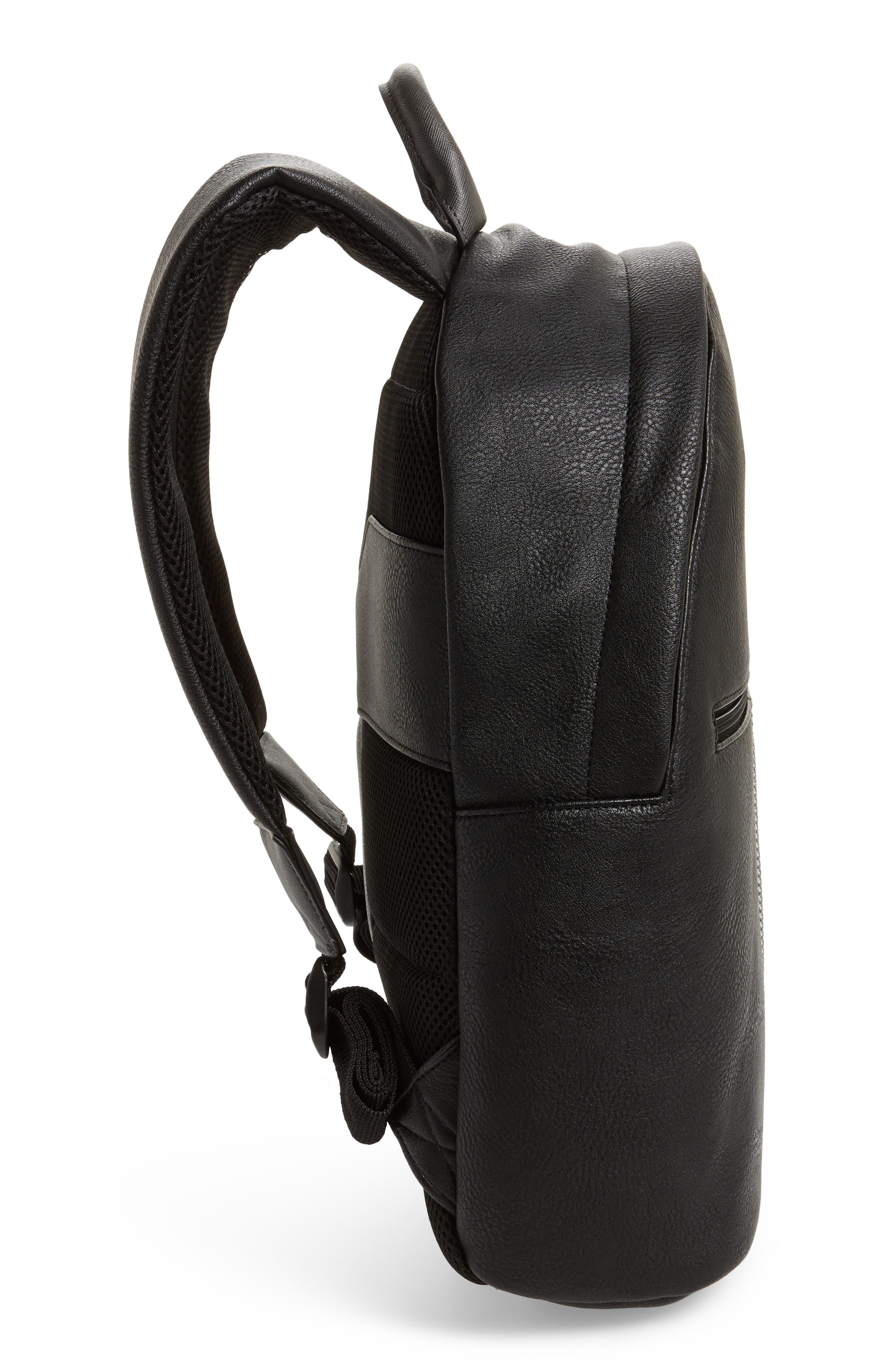 Royale Backpack,                             Alternate thumbnail 5, color,