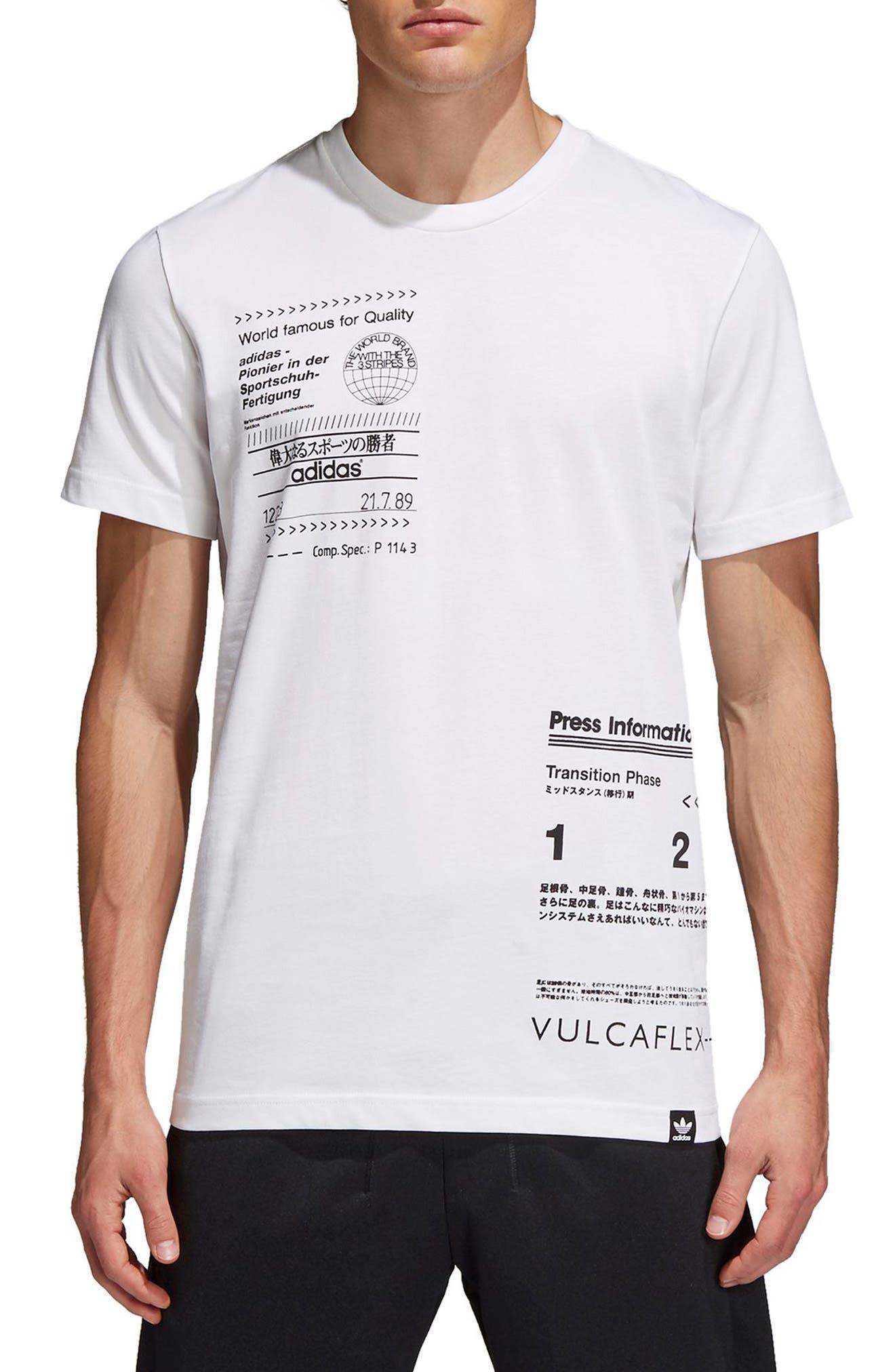 Sophisti Graphic T-Shirt,                             Main thumbnail 2, color,