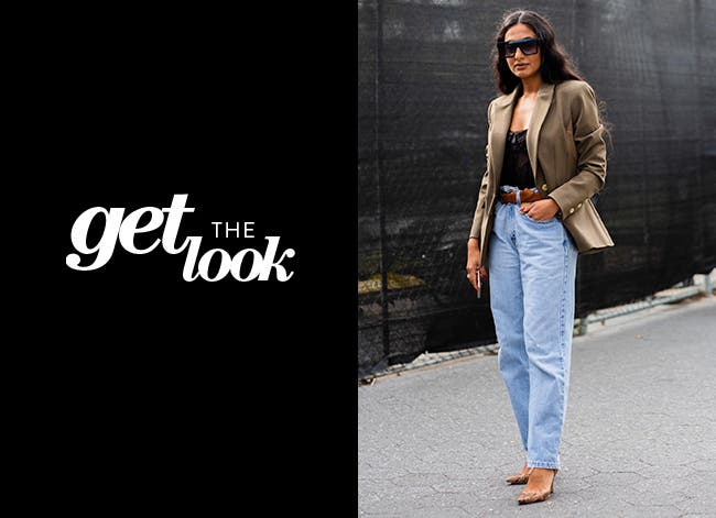 Get the look: Best of fall street style.