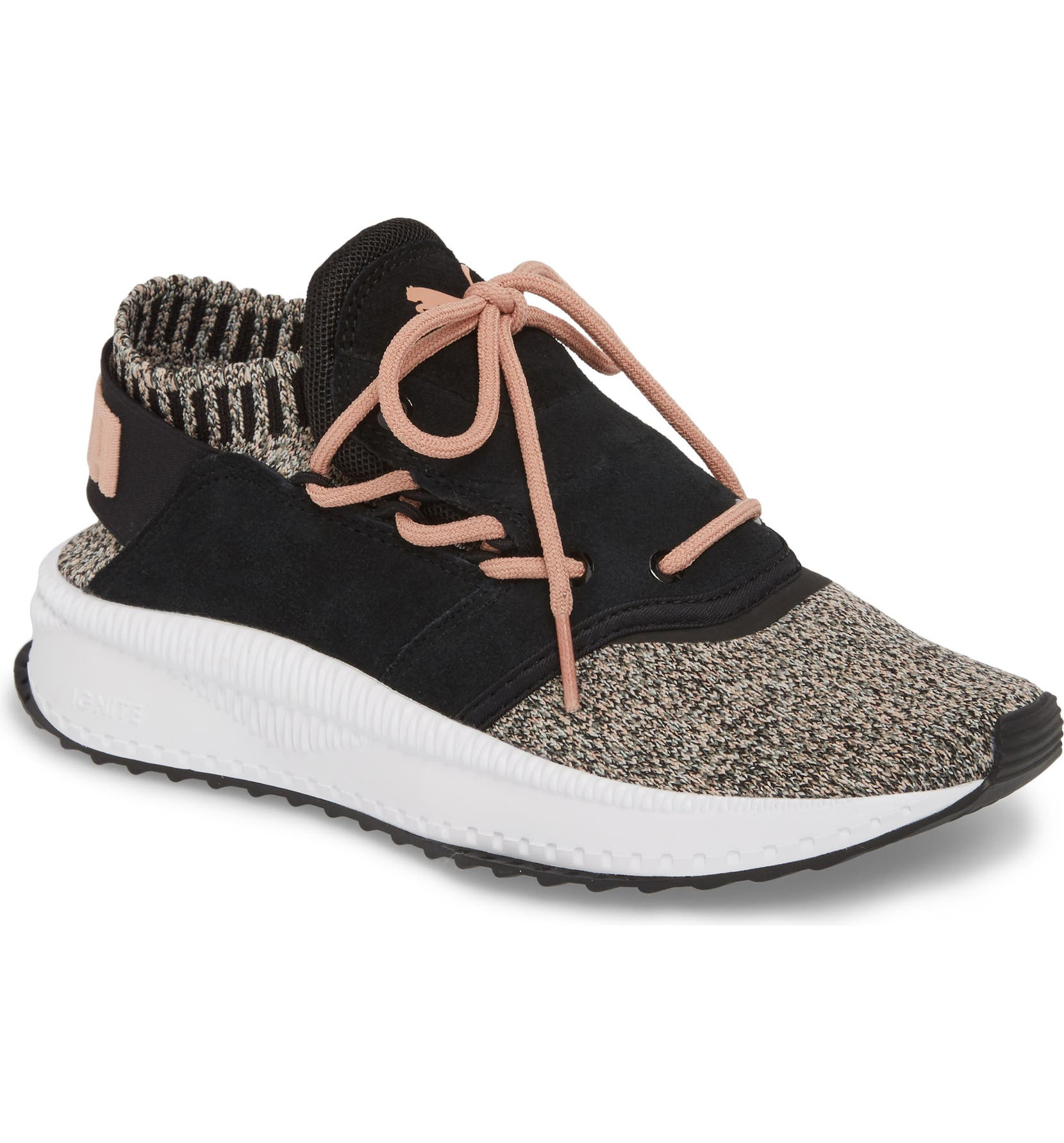 3035894edf1 PUMA Tsugi Shinsei Training Shoe (Women)