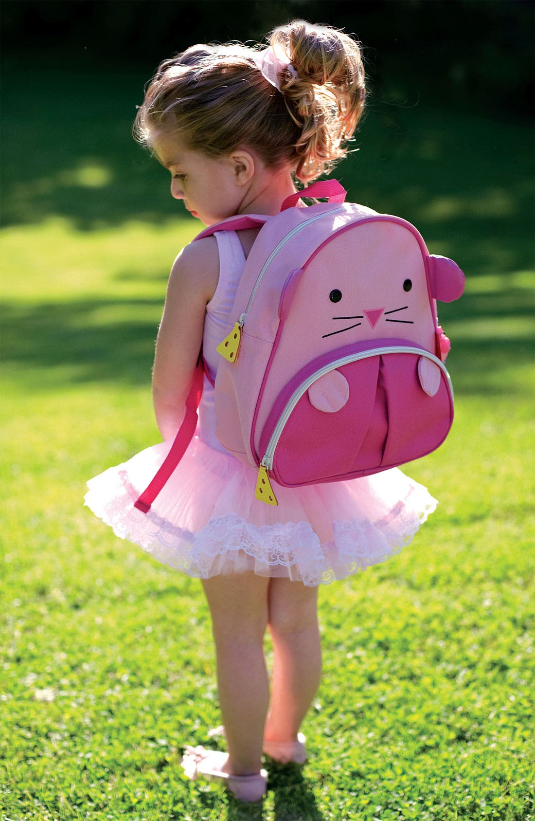 Zoo Pack Backpack,                             Alternate thumbnail 75, color,