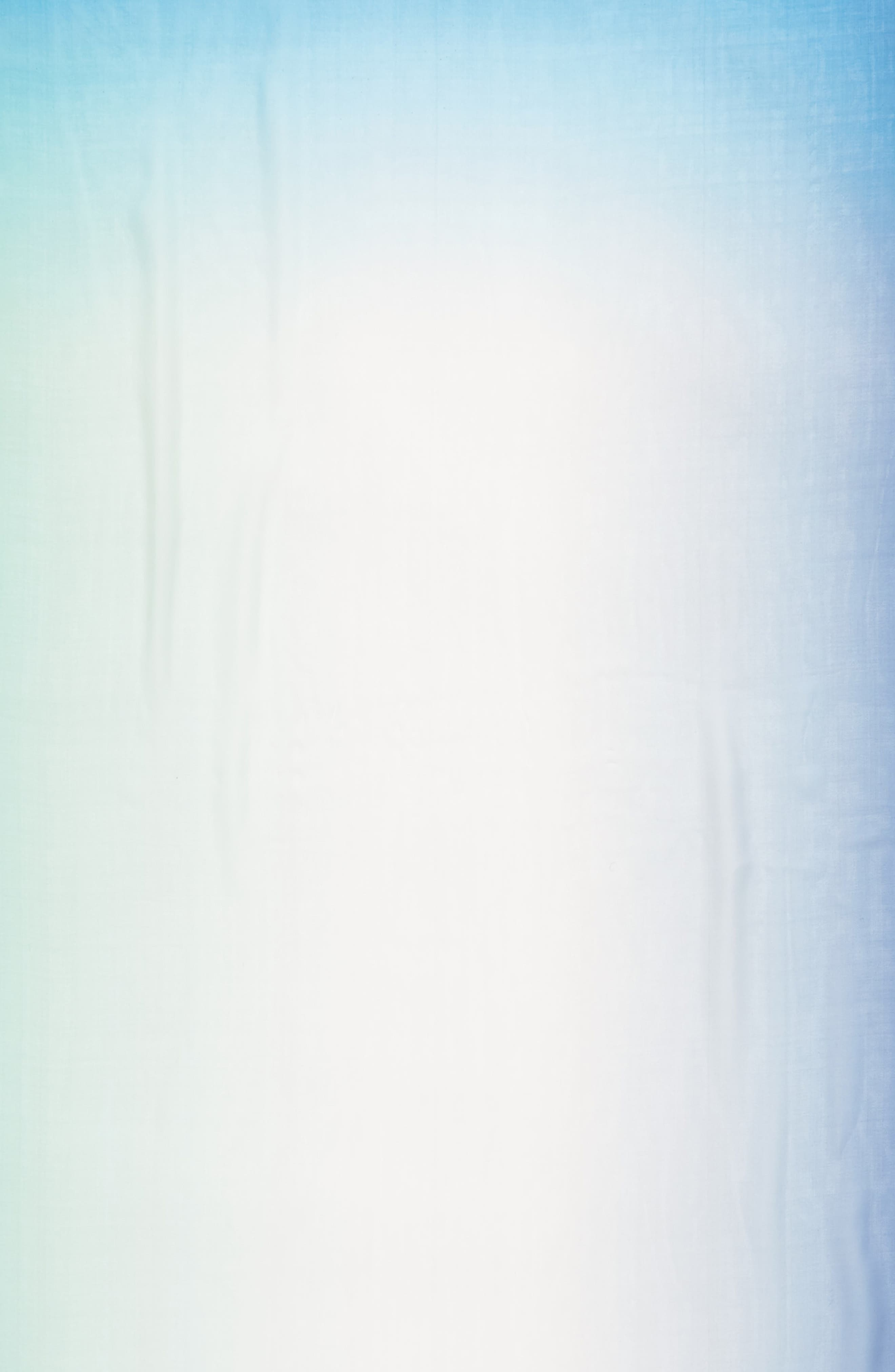 Silk Chiffon Oblong Scarf,                             Alternate thumbnail 63, color,