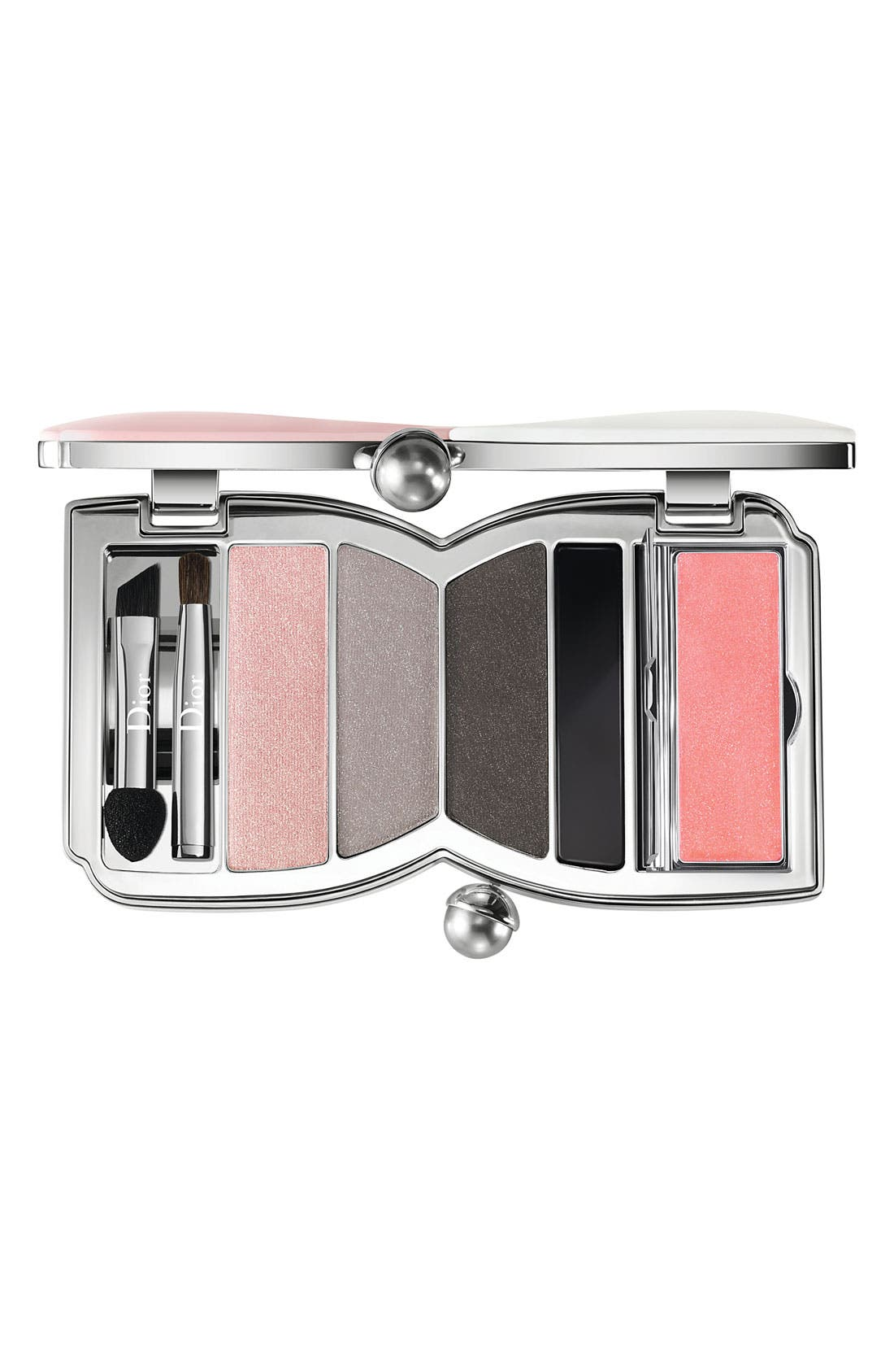 DIOR,                             'Cherie Bow' Palette,                             Main thumbnail 1, color,                             650