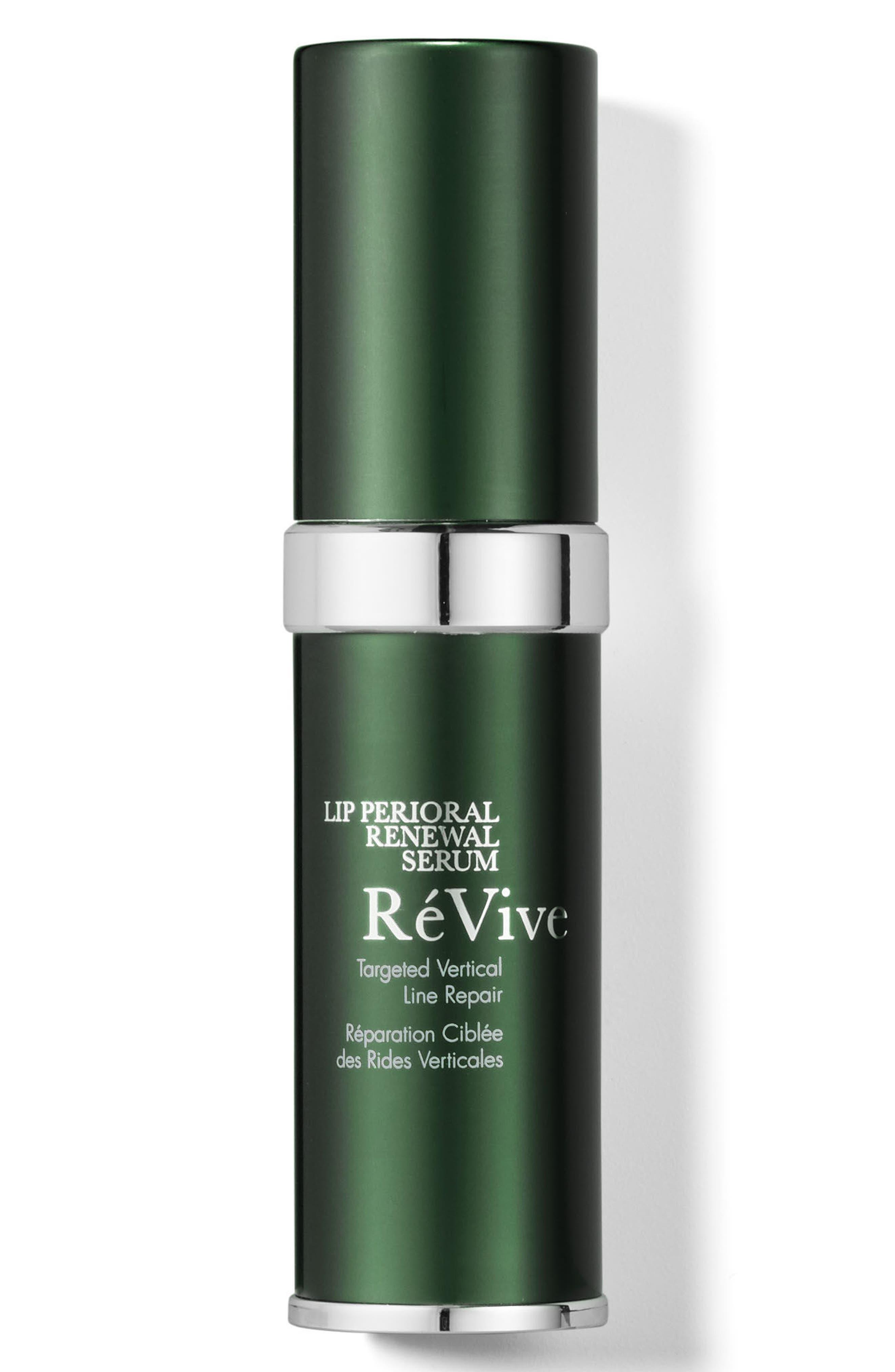 Lip & Perioral Renewal Serum,                             Main thumbnail 1, color,                             NO COLOR