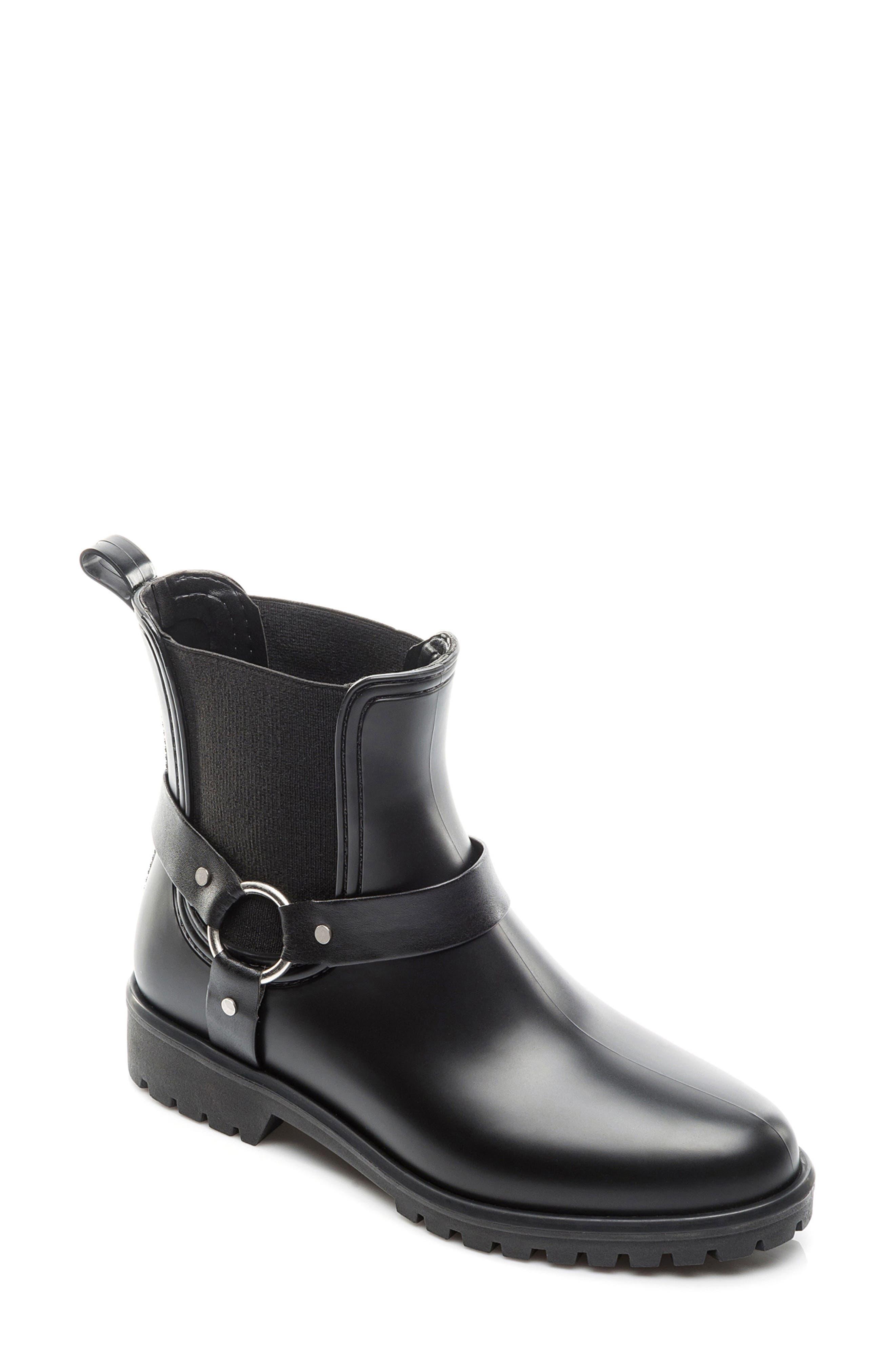 Bernardo Zoe Rain Boot,                         Main,                         color,