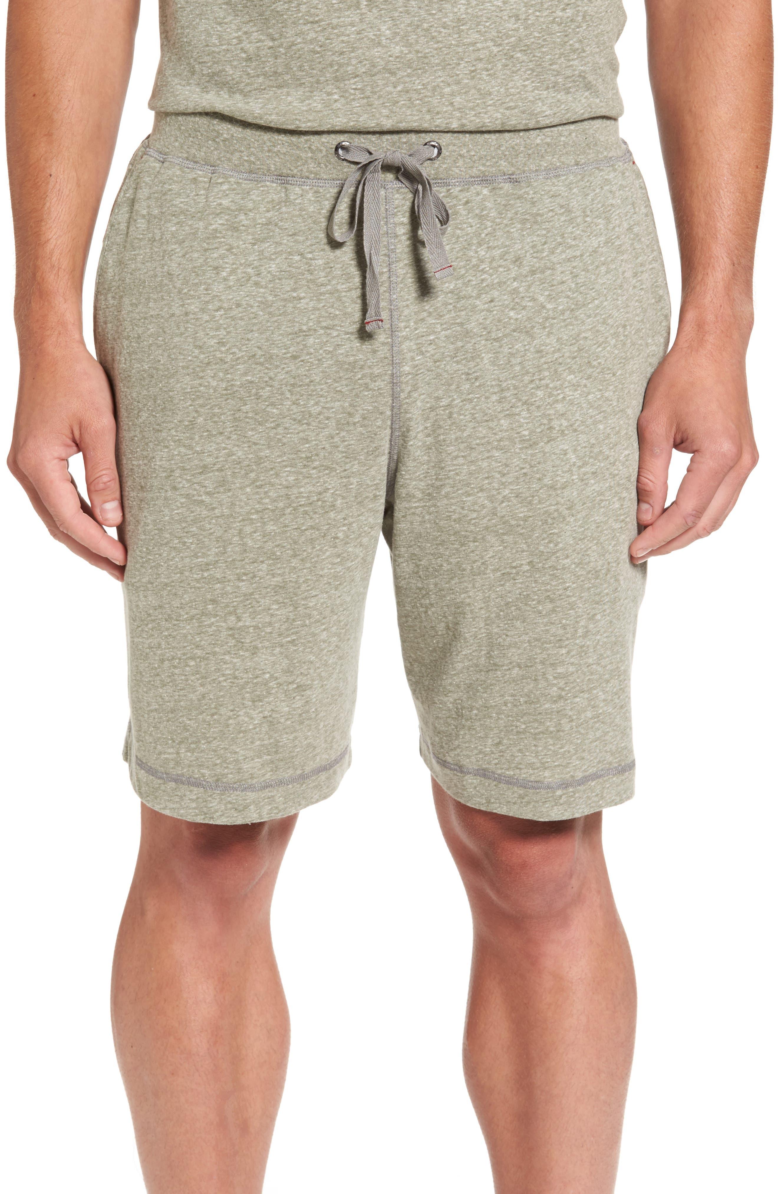 Lounge Shorts,                         Main,                         color, 301