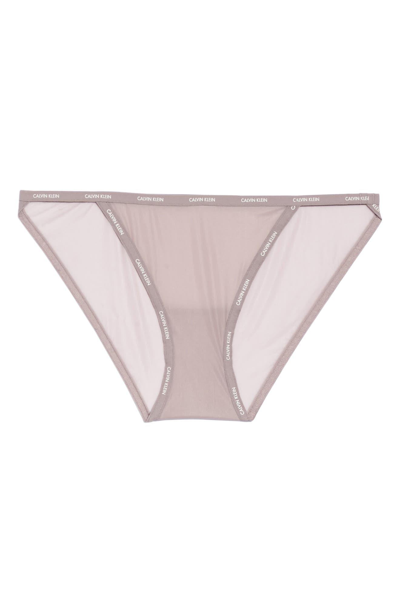 Marquisette String Bikini,                             Alternate thumbnail 21, color,