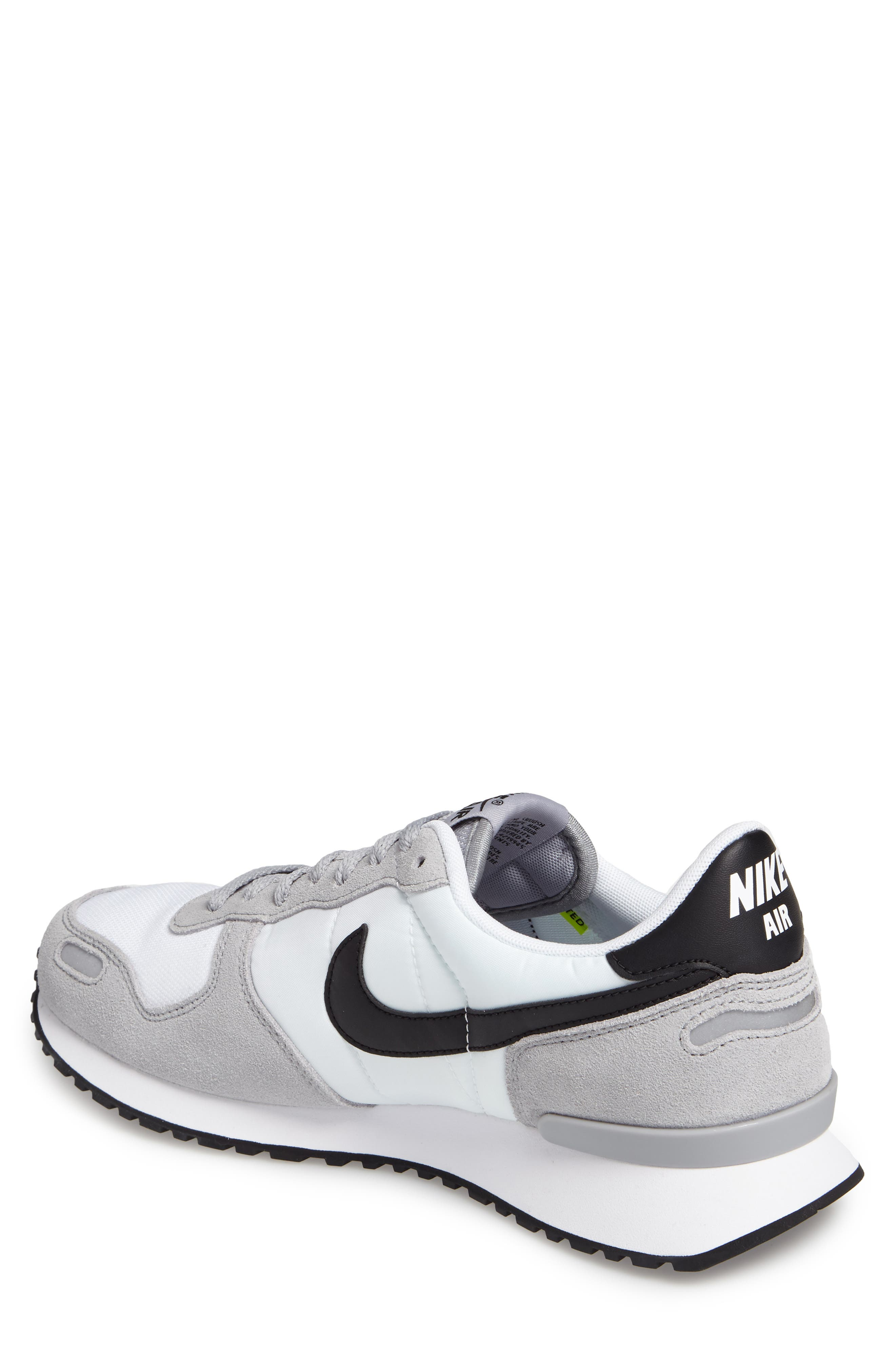 Air Vortex Sneaker,                             Alternate thumbnail 2, color,                             023