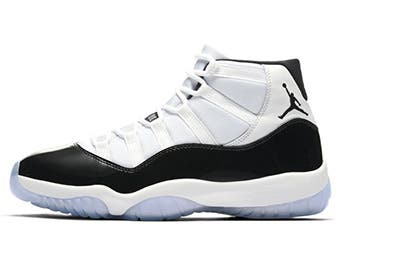Sneaker News   Release Dates  76200a482